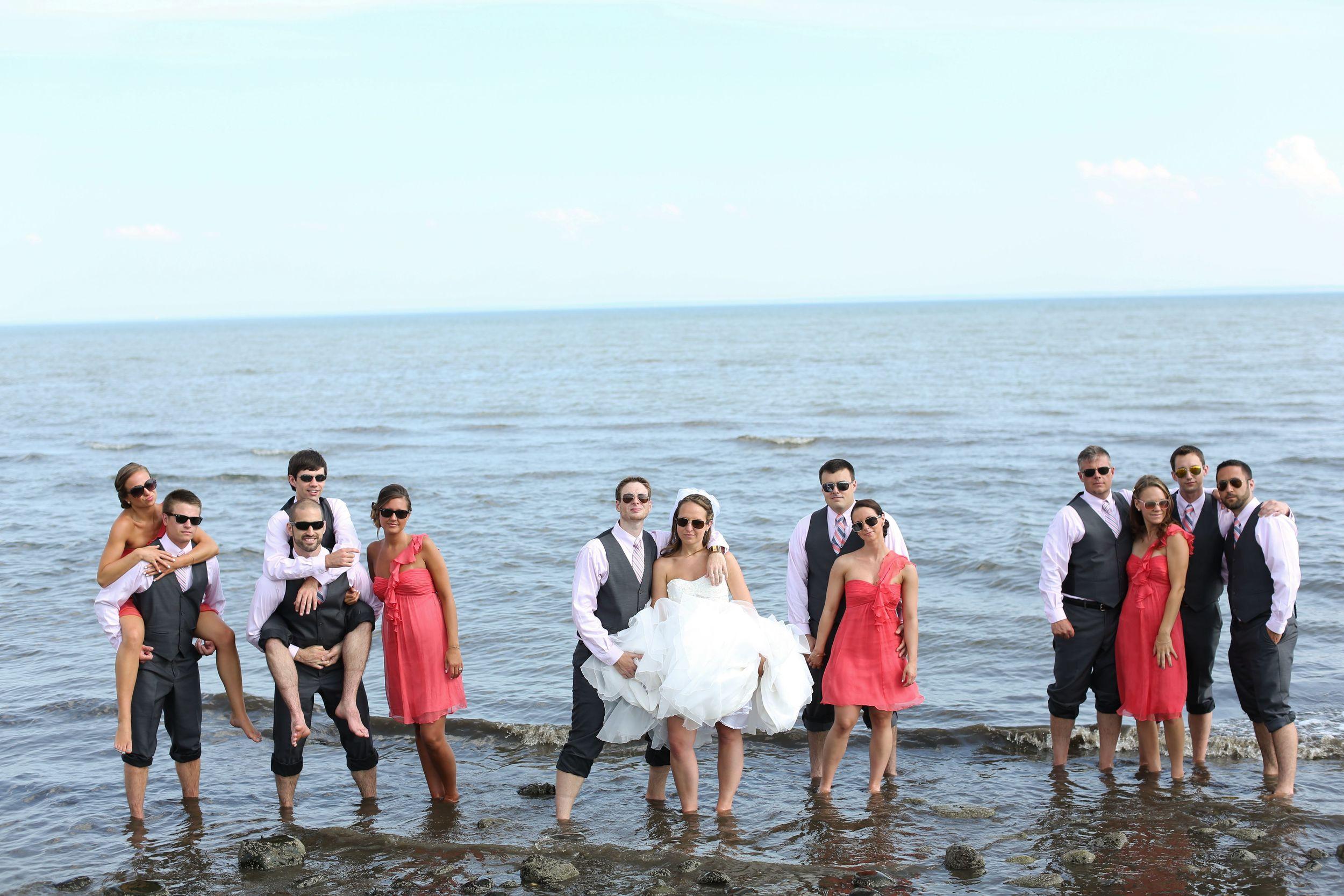 Milford Yacht Club Wedding Fairfield County Wedding Amy Champagne Events11.jpg
