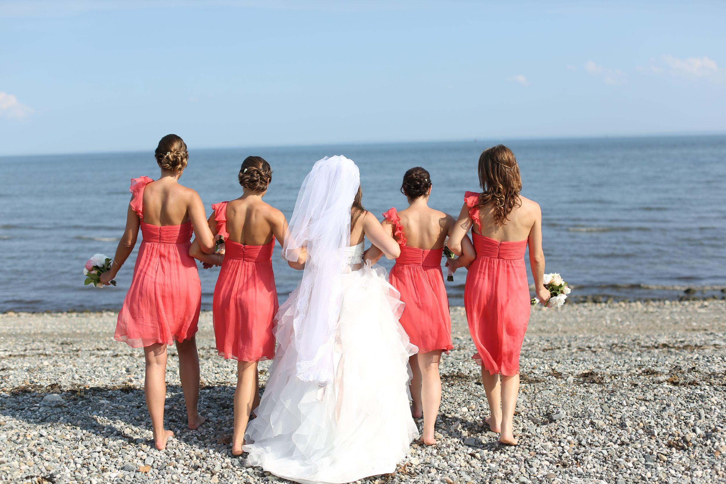 Milford Yacht Club Wedding Fairfield County Wedding Amy Champagne Events13.jpg