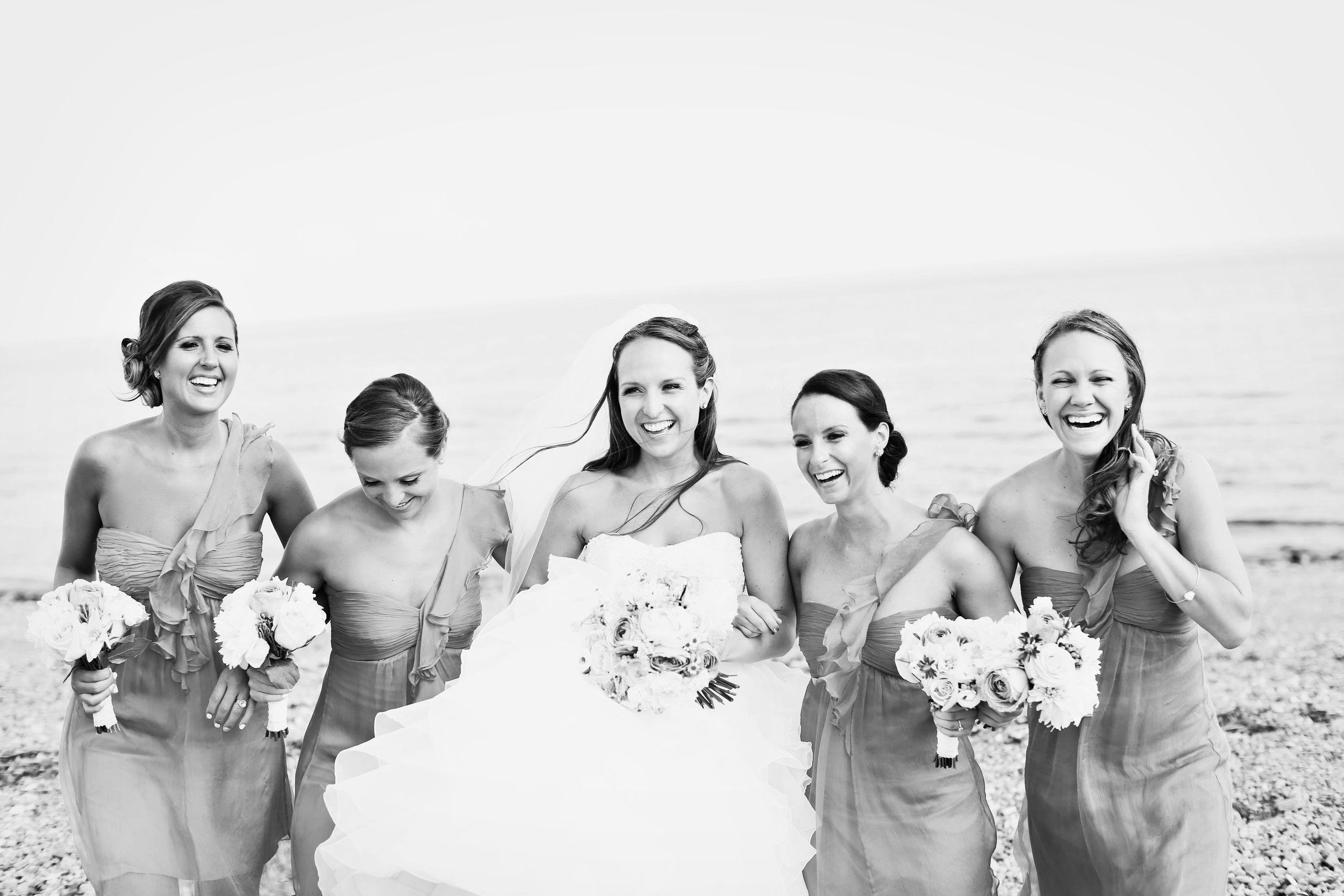 Milford Yacht Club Wedding Fairfield County Wedding Amy Champagne Events14.jpg