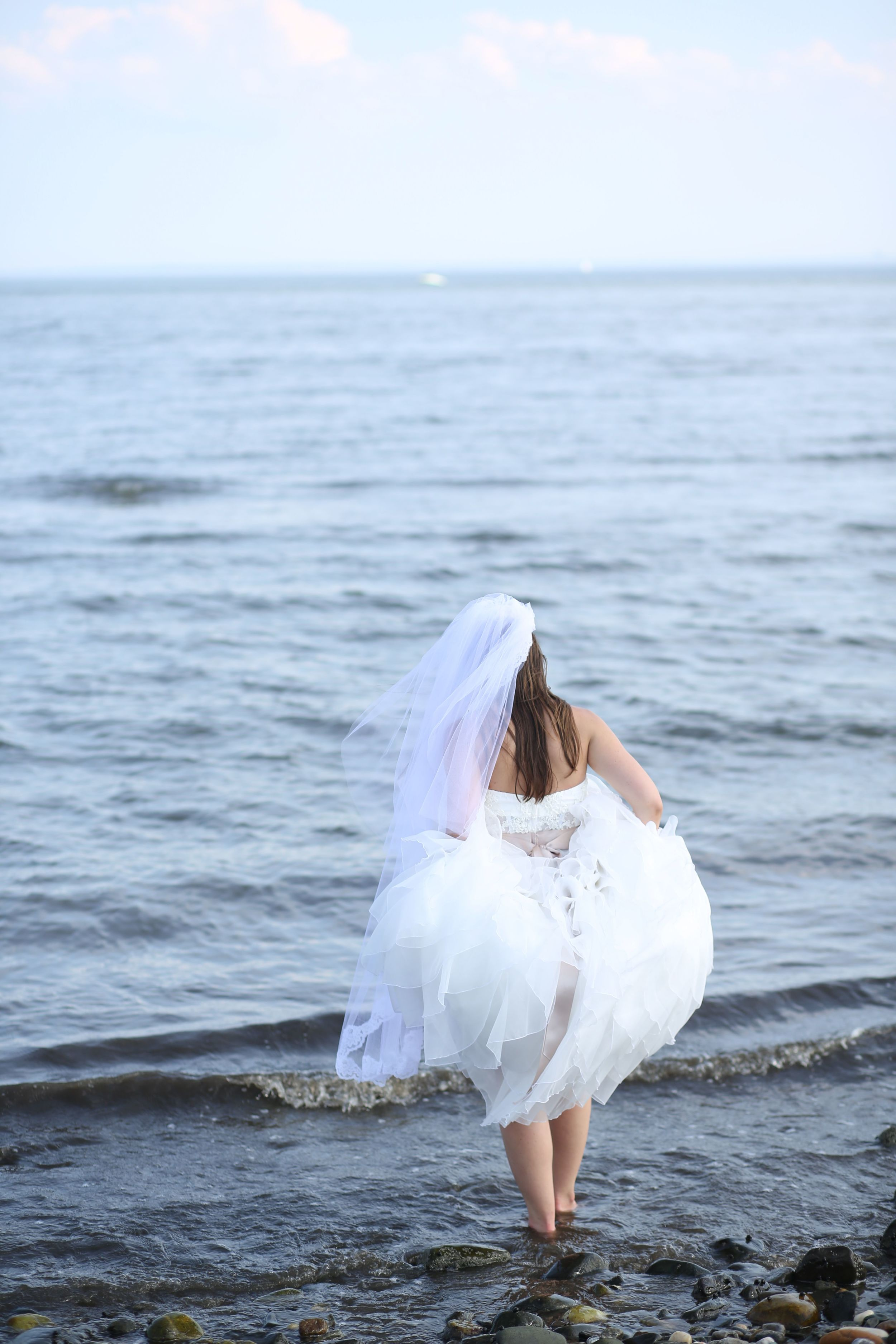 Milford Yacht Club Wedding Fairfield County Wedding Amy Champagne Events21.jpg