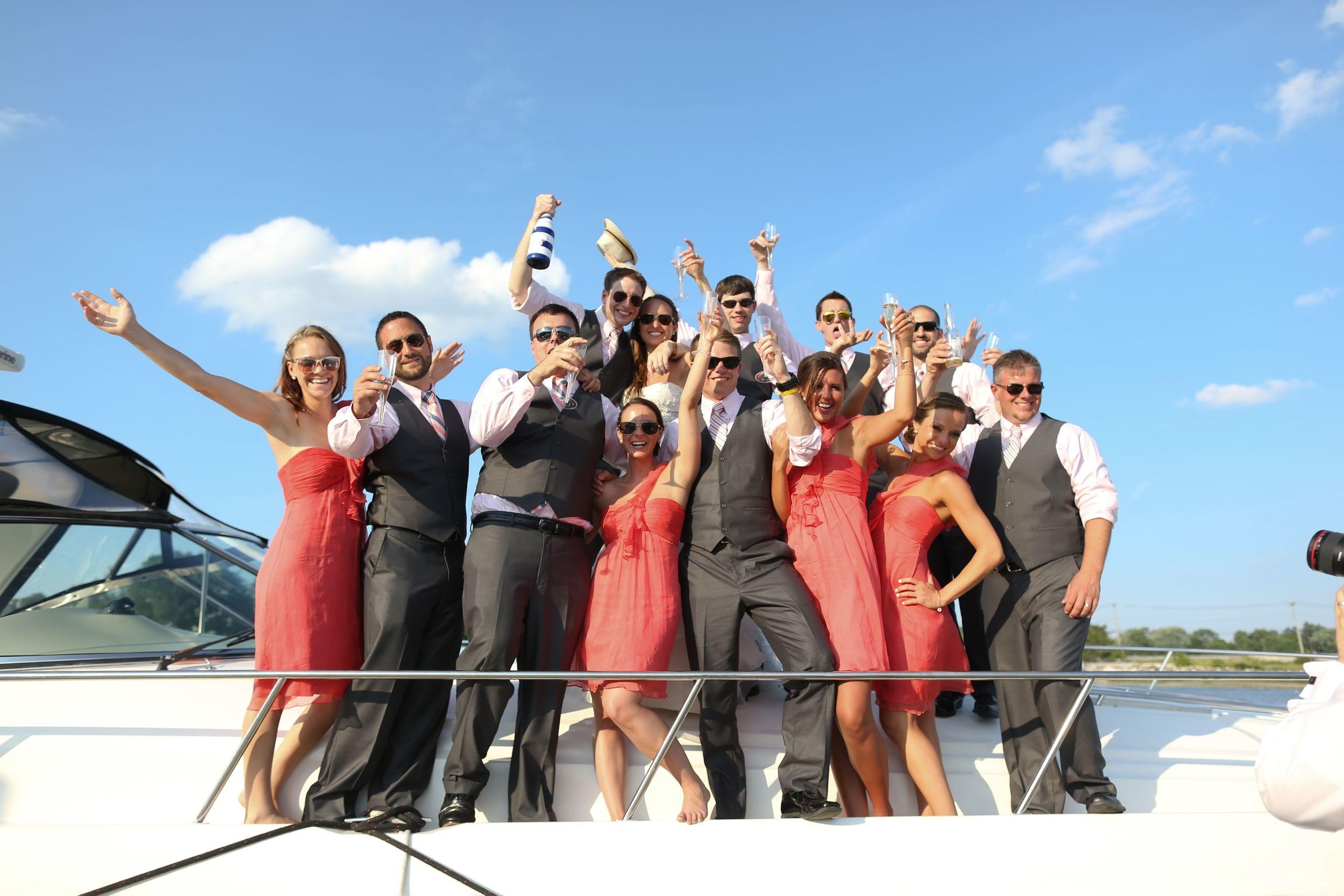 Milford Yacht Club Wedding Fairfield County Wedding Amy Champagne Events34.jpg