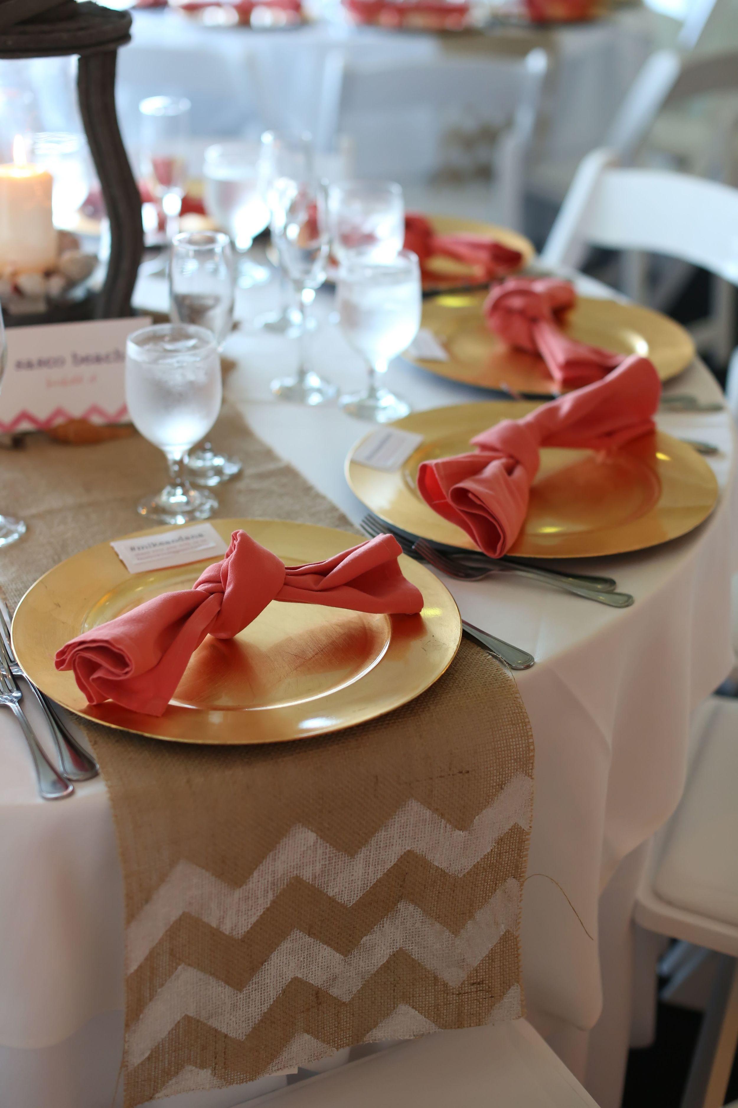 Milford Yacht Club Wedding Fairfield County Wedding Amy Champagne Events37.jpg