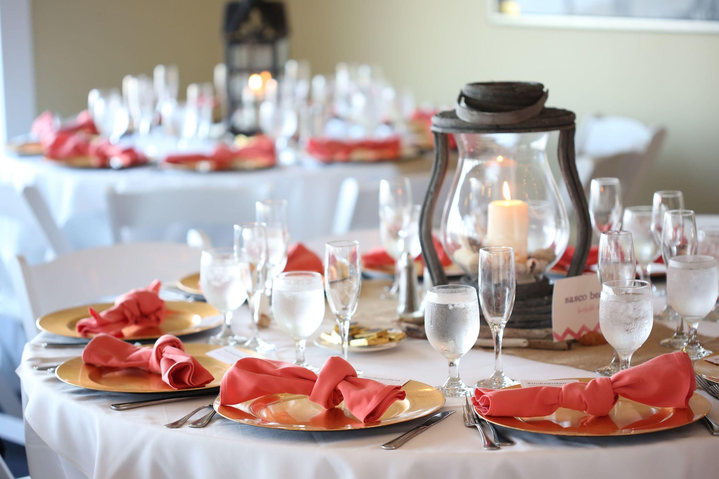 Milford Yacht Club Wedding Fairfield County Wedding Amy Champagne Events43.jpg