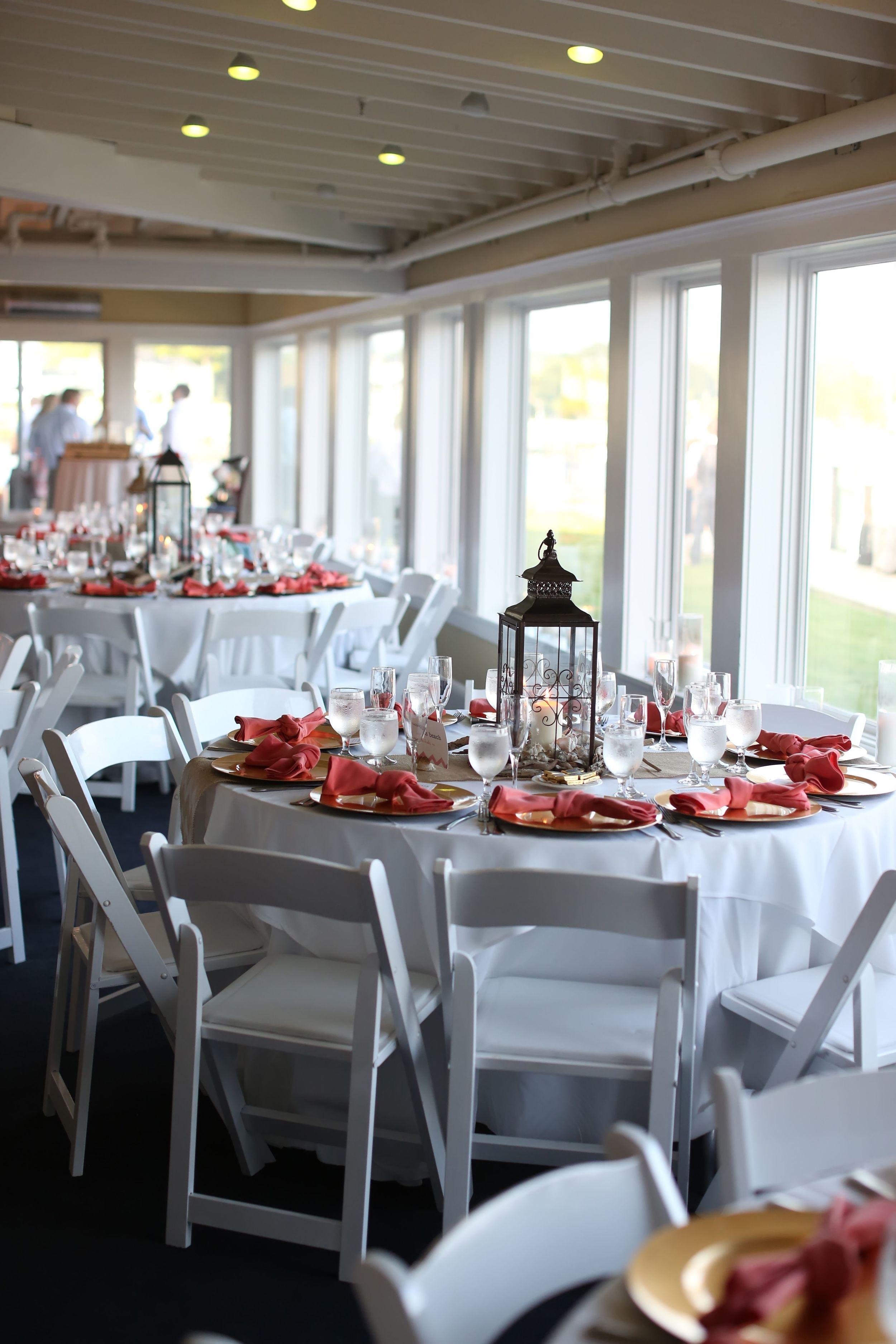 Milford Yacht Club Wedding Fairfield County Wedding Amy Champagne Events45.jpg