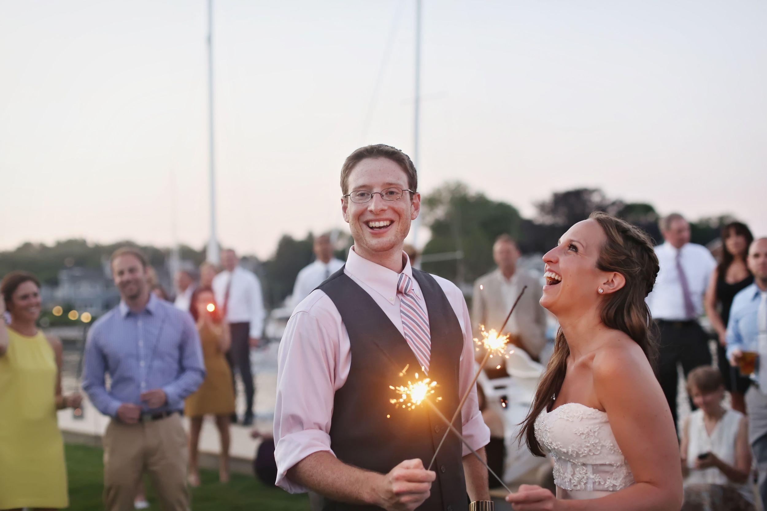 Milford Yacht Club Wedding Fairfield County Wedding Amy Champagne Events53.jpg