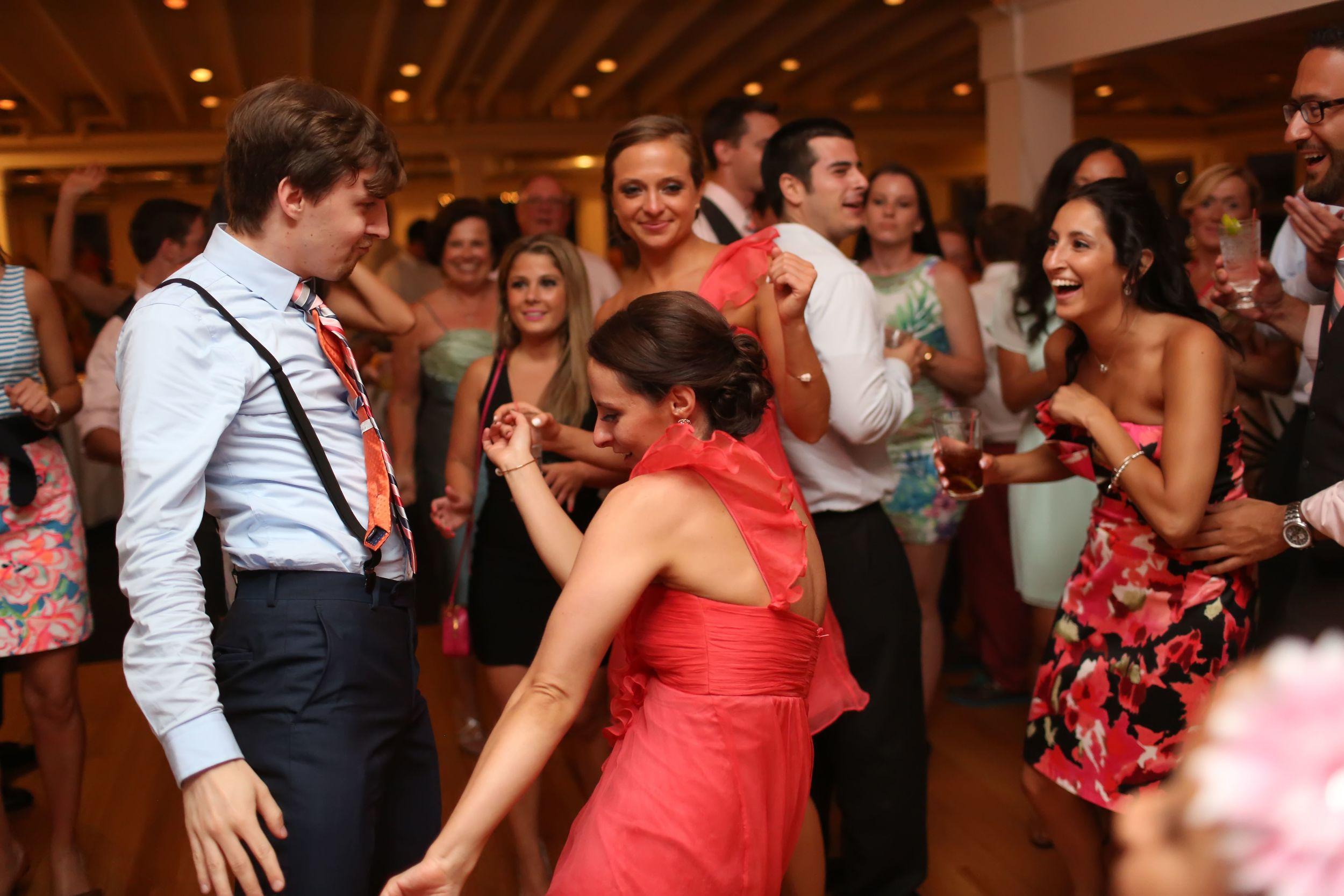 Milford Yacht Club Wedding Fairfield County Wedding Amy Champagne Events57.jpg