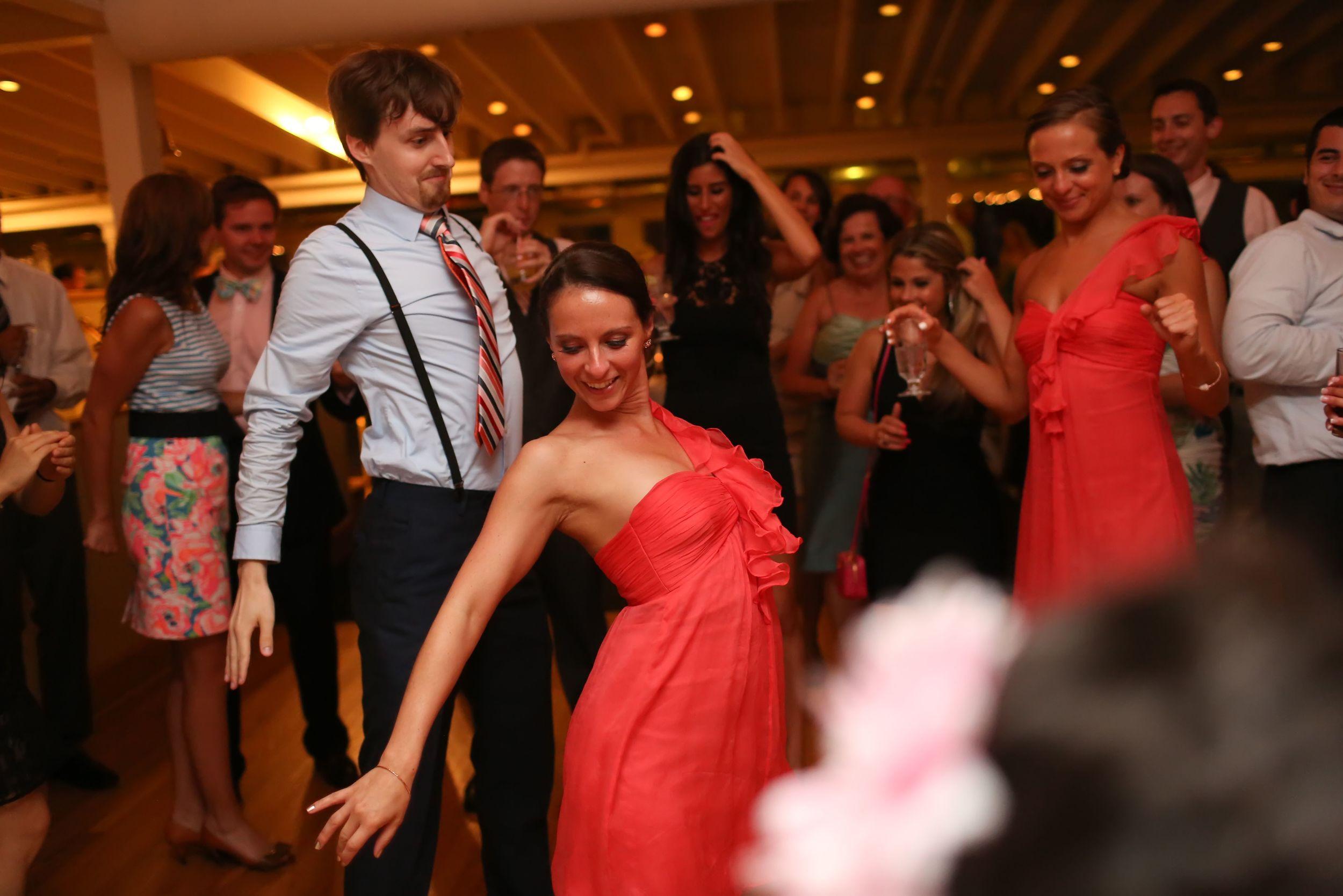 Milford Yacht Club Wedding Fairfield County Wedding Amy Champagne Events58.jpg