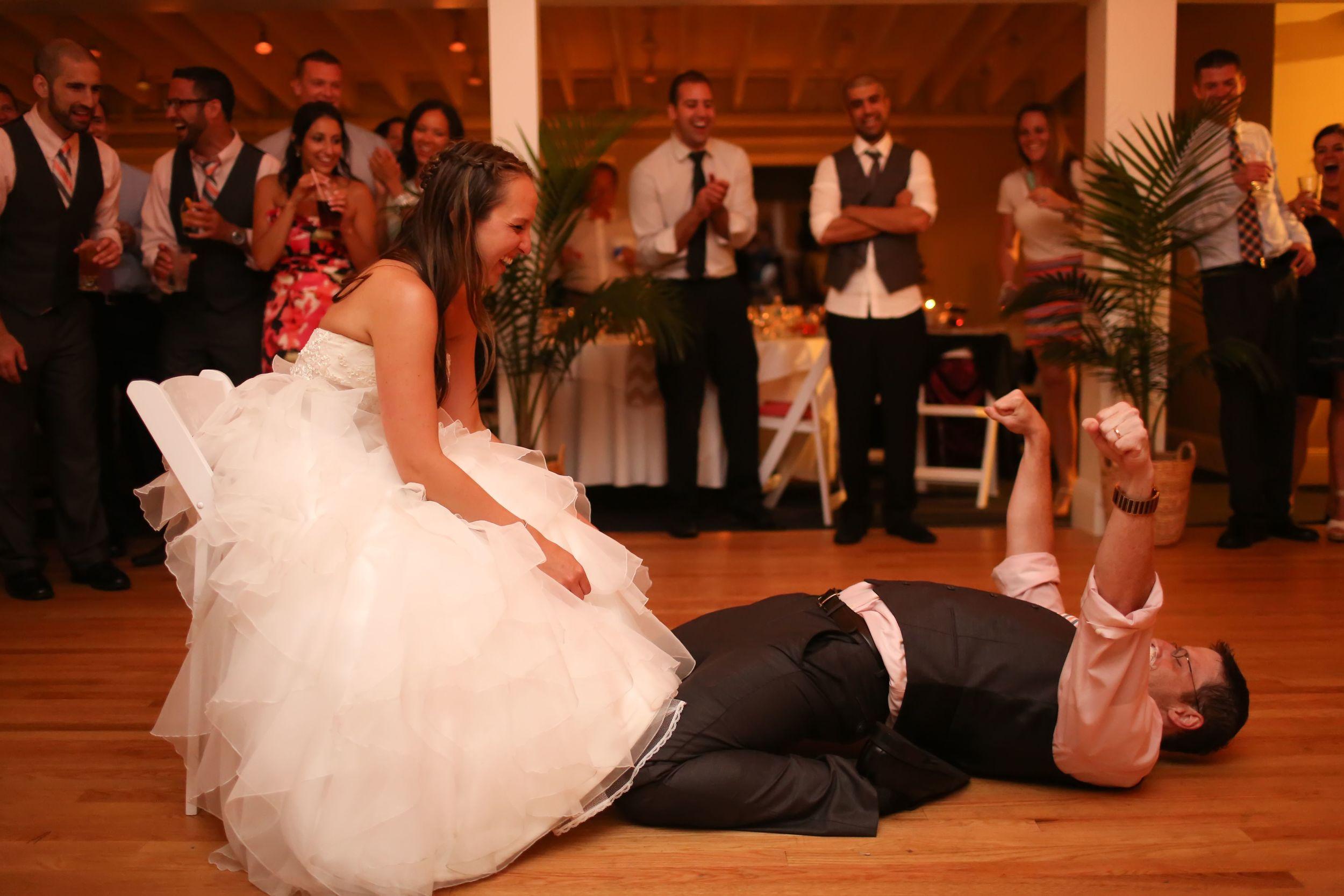 Milford Yacht Club Wedding Fairfield County Wedding Amy Champagne Events64.jpg