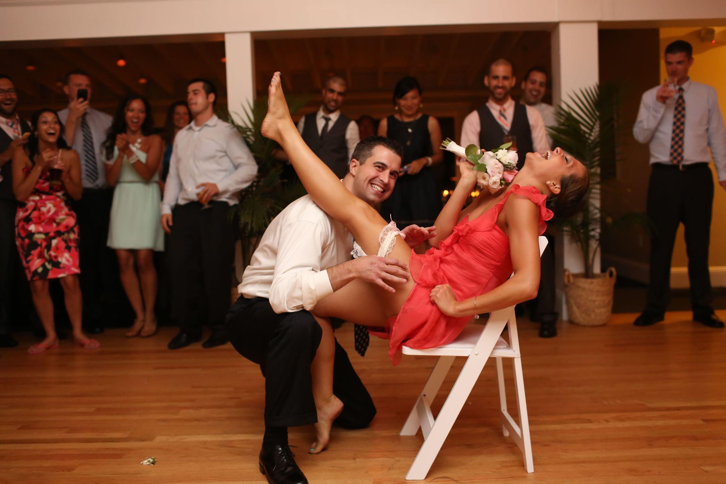 Milford Yacht Club Wedding Fairfield County Wedding Amy Champagne Events65.jpg