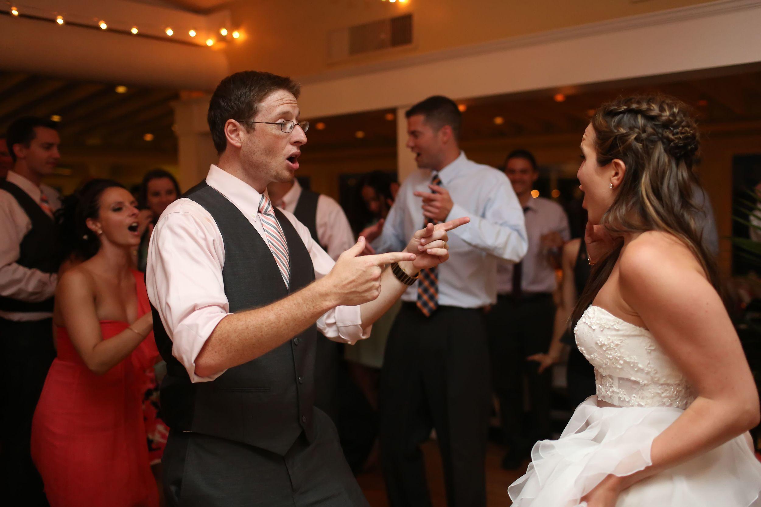 Milford Yacht Club Wedding Fairfield County Wedding Amy Champagne Events61.jpg