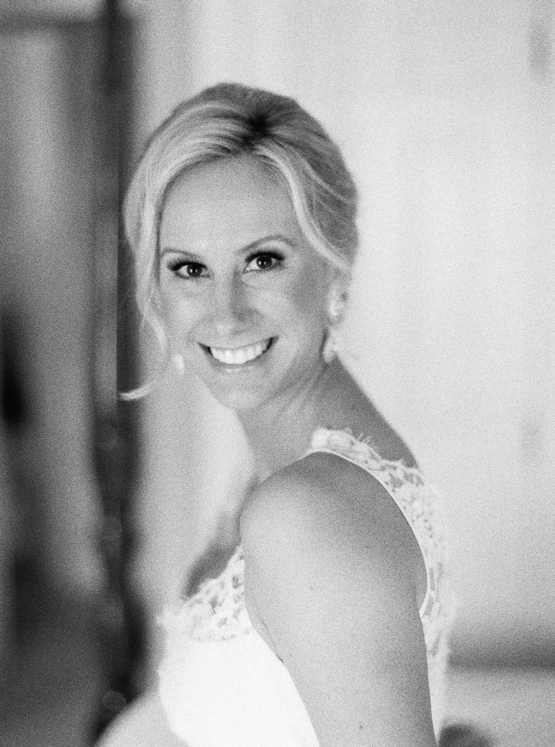Lace Factory wedding Amy Champagne Events005.jpg