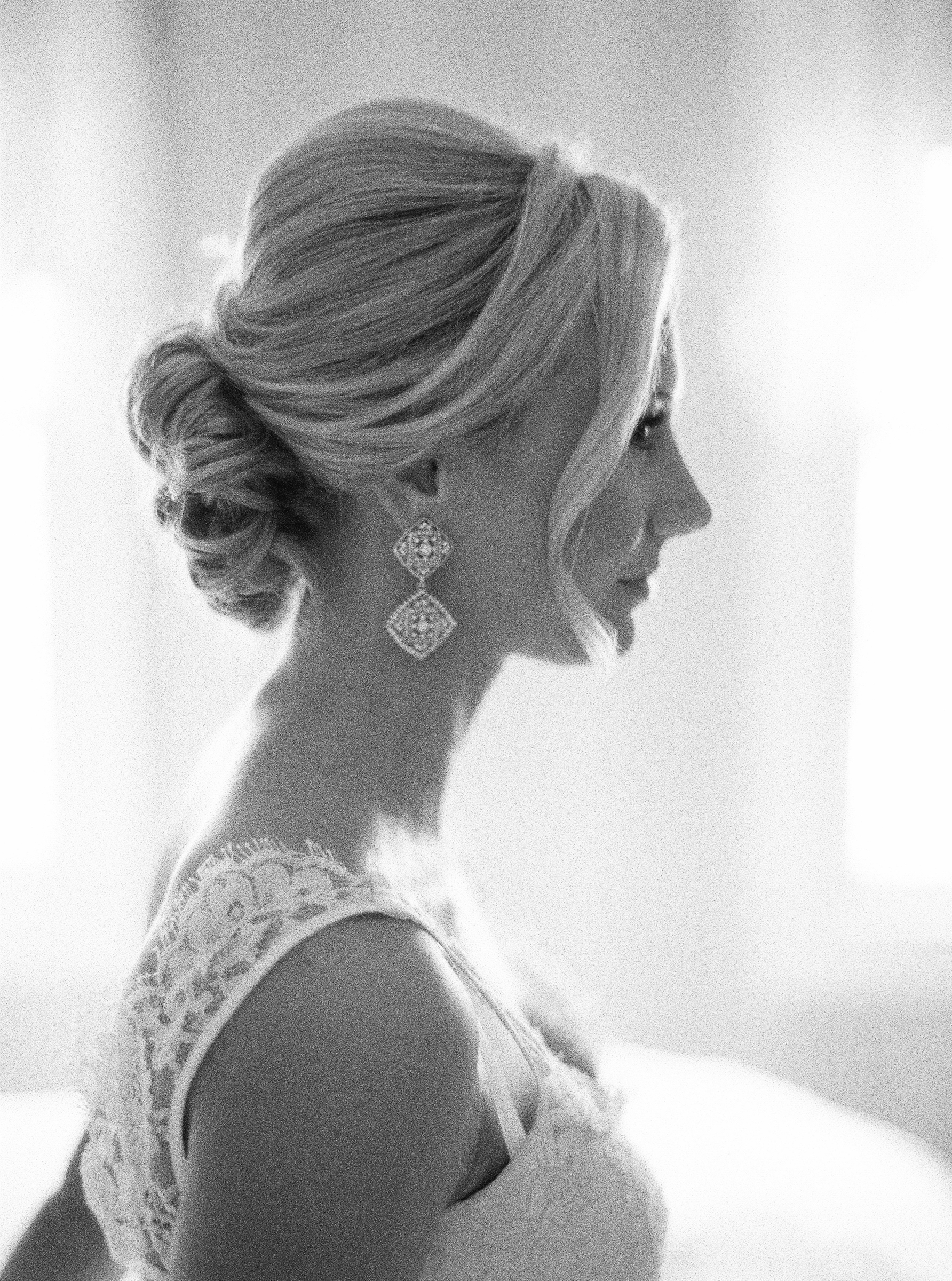 Lace Factory wedding Amy Champagne Events006.jpg