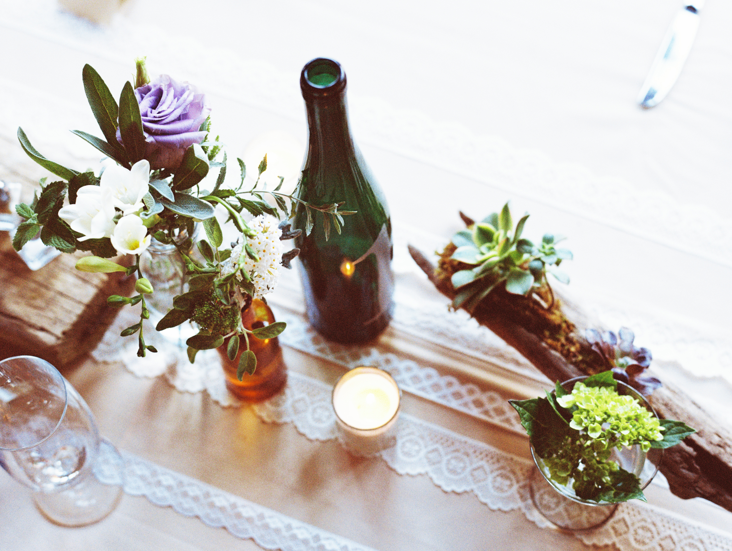 Lace Factory wedding Amy Champagne Events104.jpg