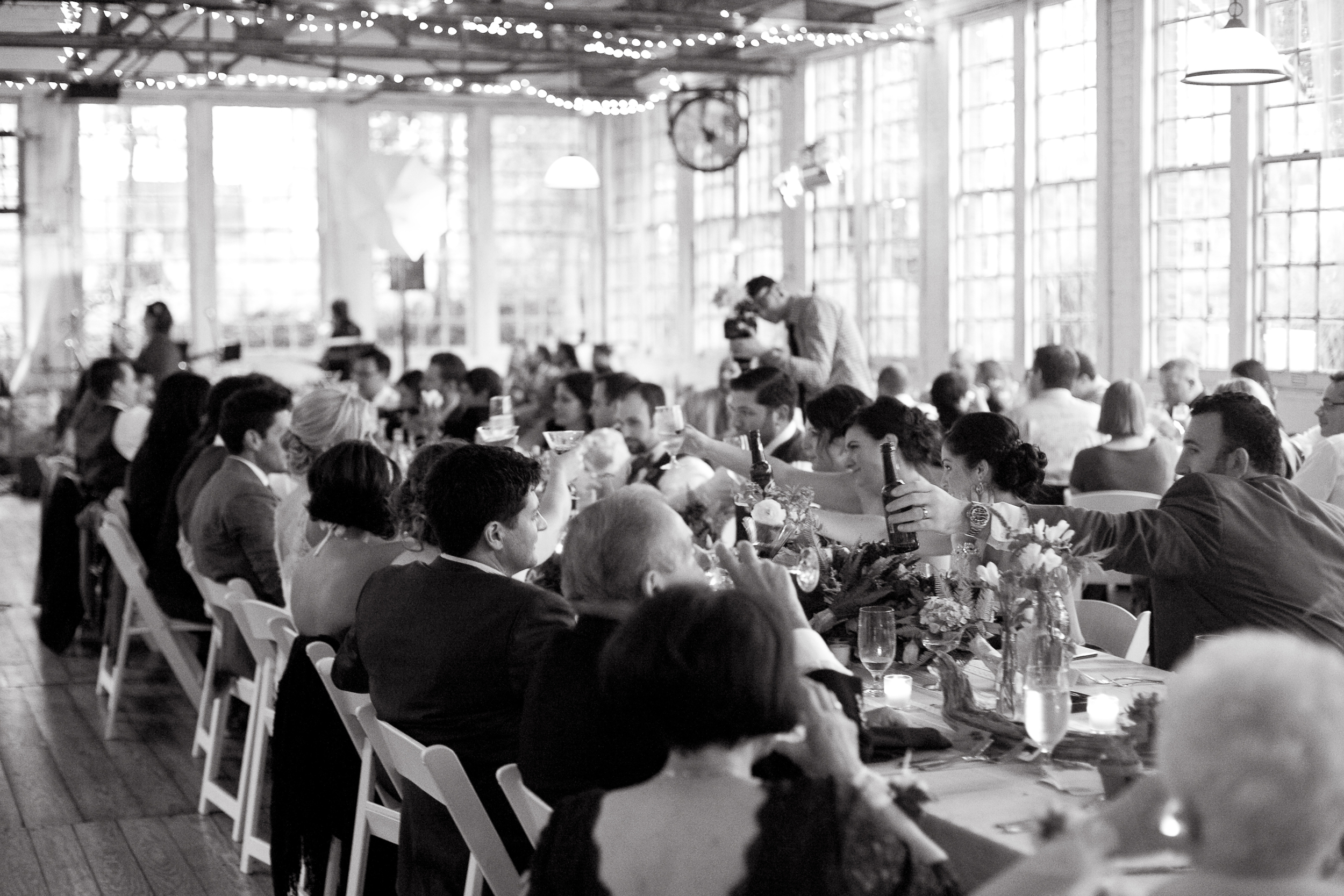 Factory Loft wedding CT Amy Champagne Events045.jpg