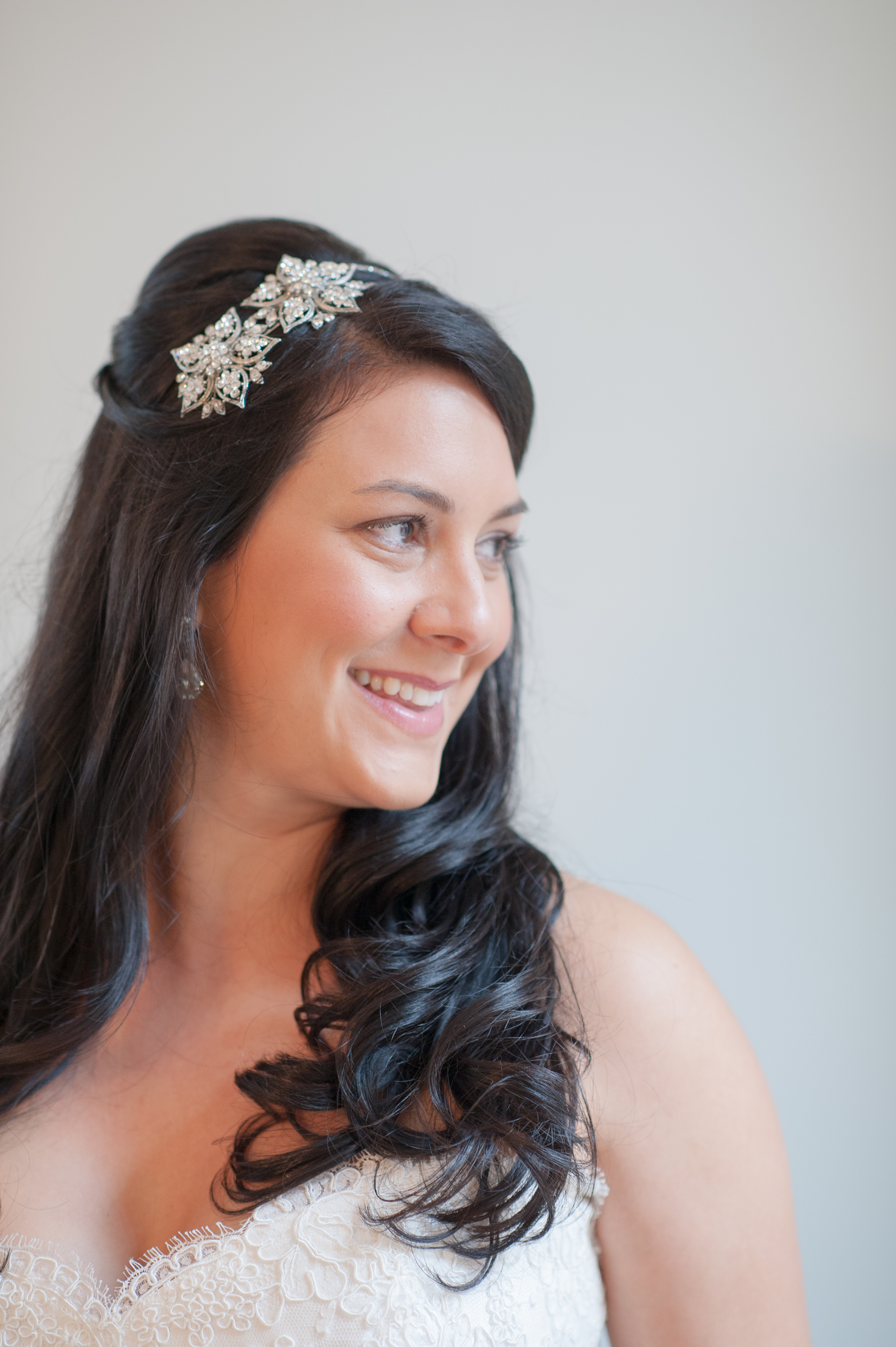 Ct wedding planner amy champagne events