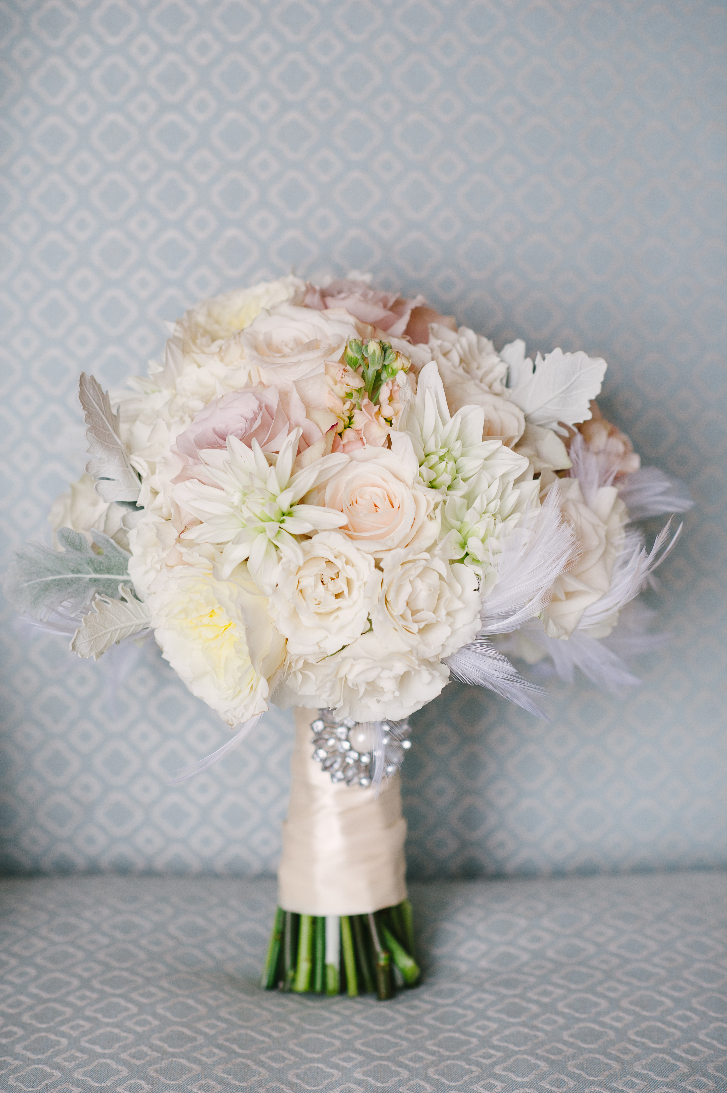 waveny_house_wedding_New_canaan_CT_Amy_Champagne_Events029.jpg