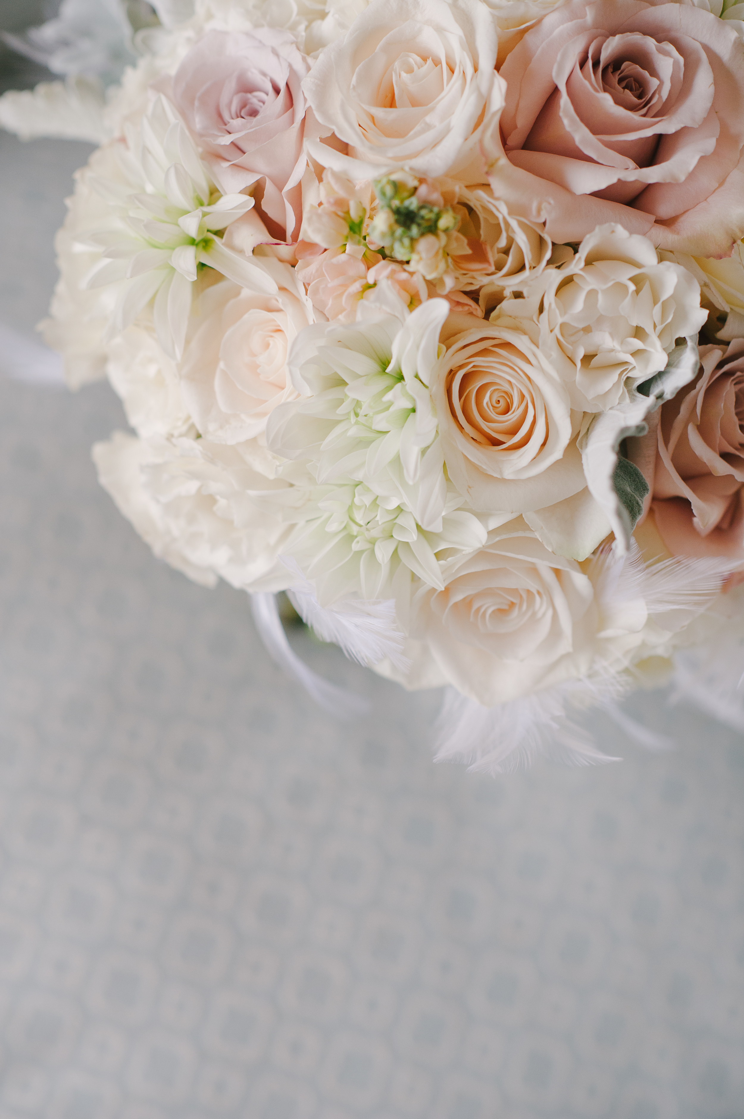 waveny_house_wedding_New_canaan_CT_Amy_Champagne_Events030.jpg