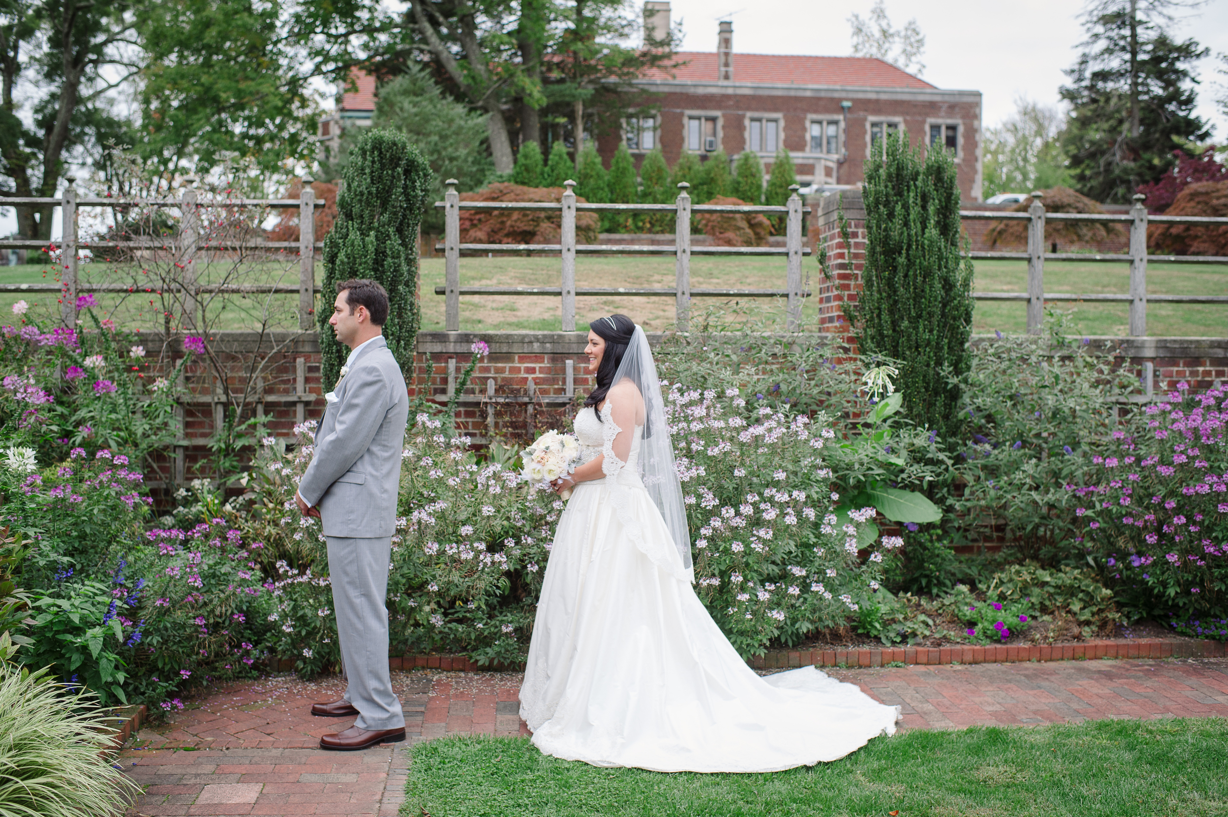 waveny_house_wedding_New_canaan_CT_Amy_Champagne_Events208.jpg