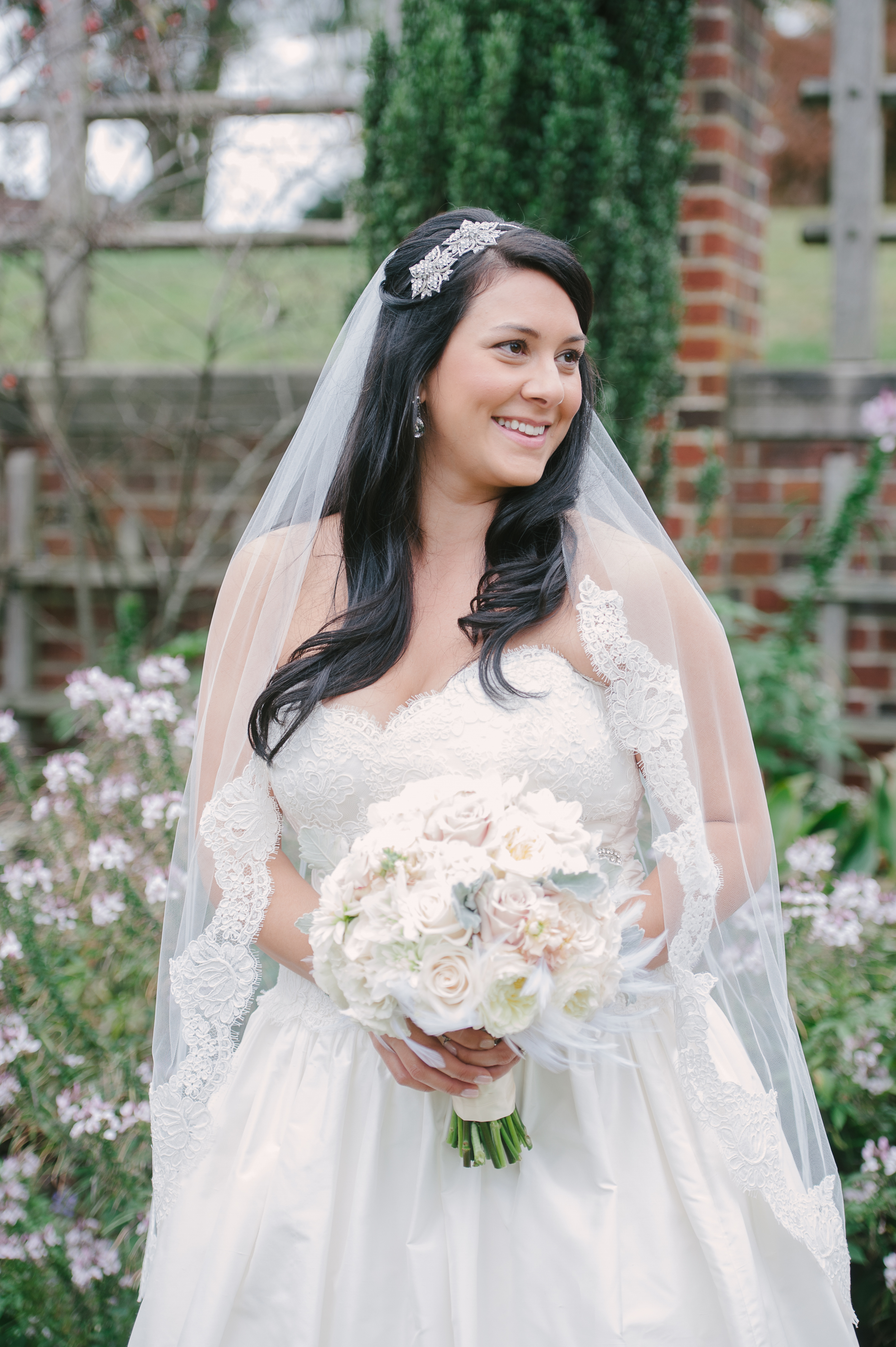waveny_house_wedding_New_canaan_CT_Amy_Champagne_Events230.jpg