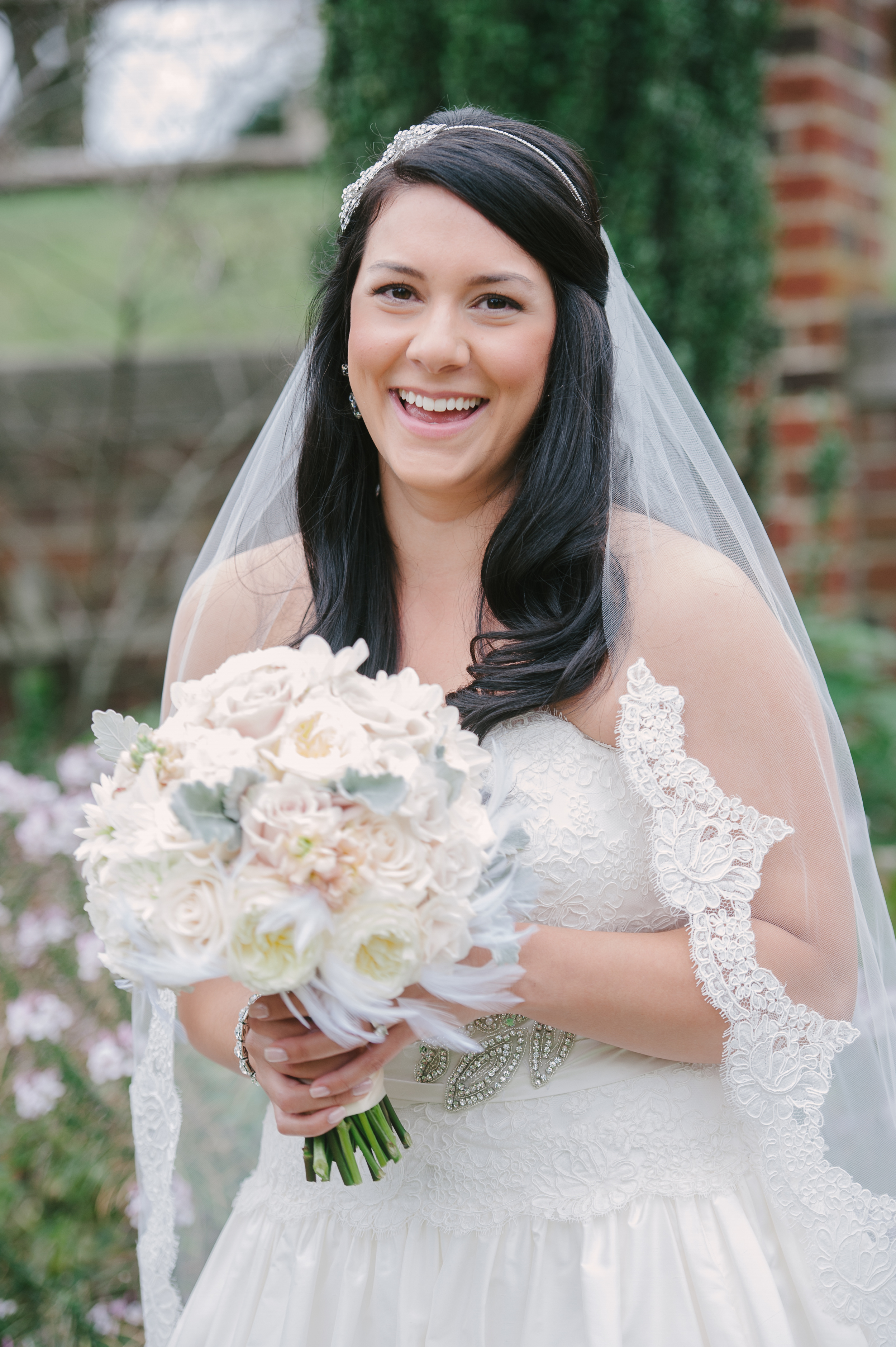 waveny_house_wedding_New_canaan_CT_Amy_Champagne_Events233.jpg