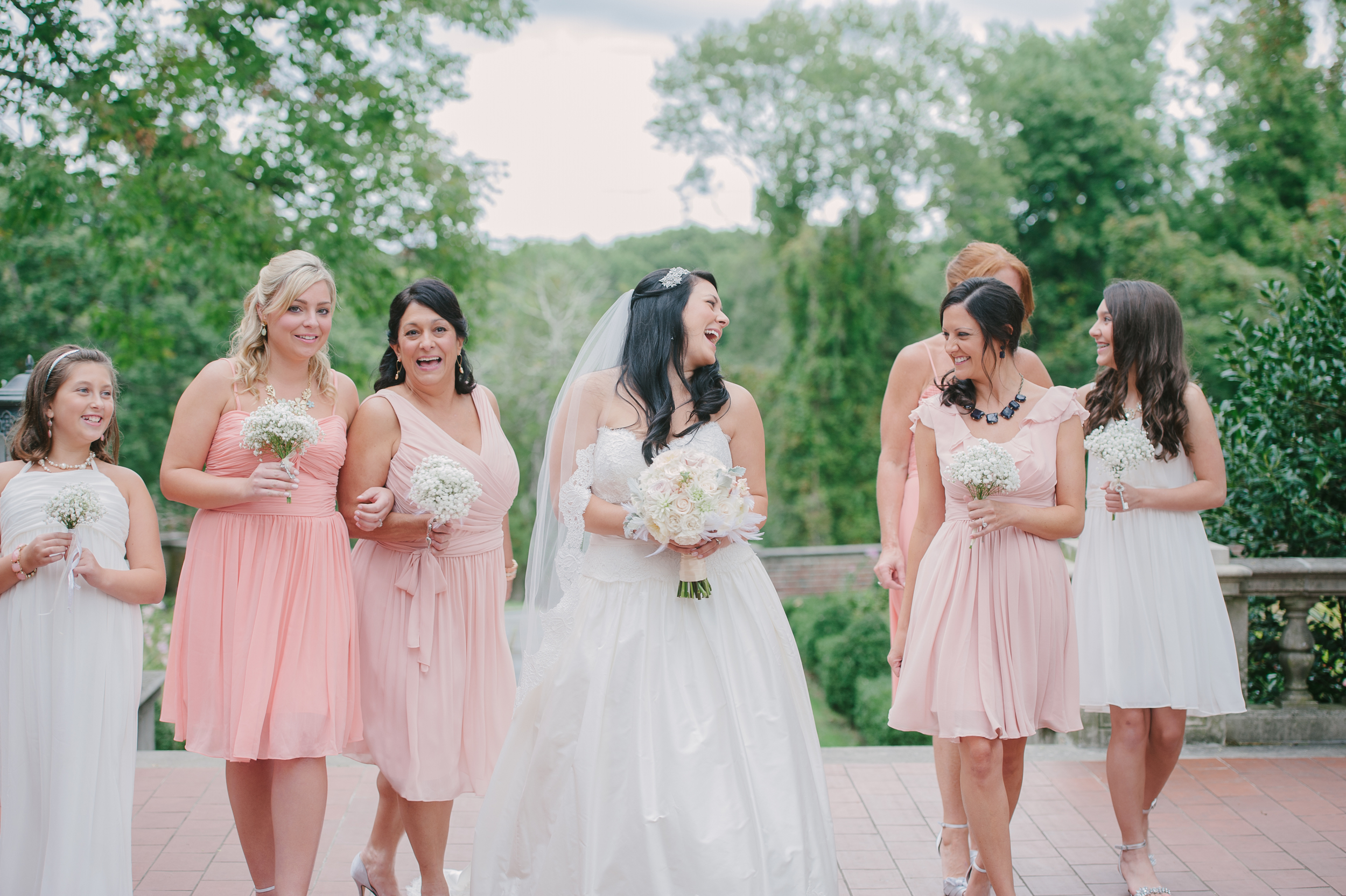 waveny_house_wedding_New_canaan_CT_Amy_Champagne_Events396.jpg