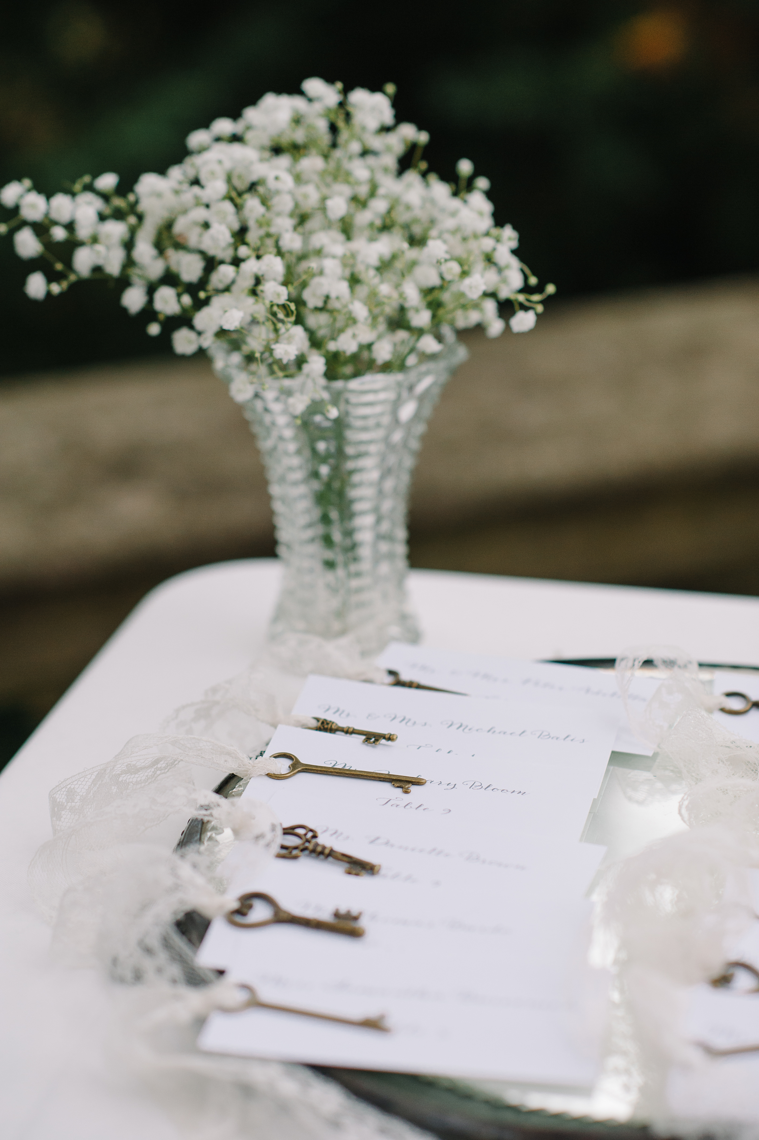waveny_house_wedding_New_canaan_CT_Amy_Champagne_Events529.jpg