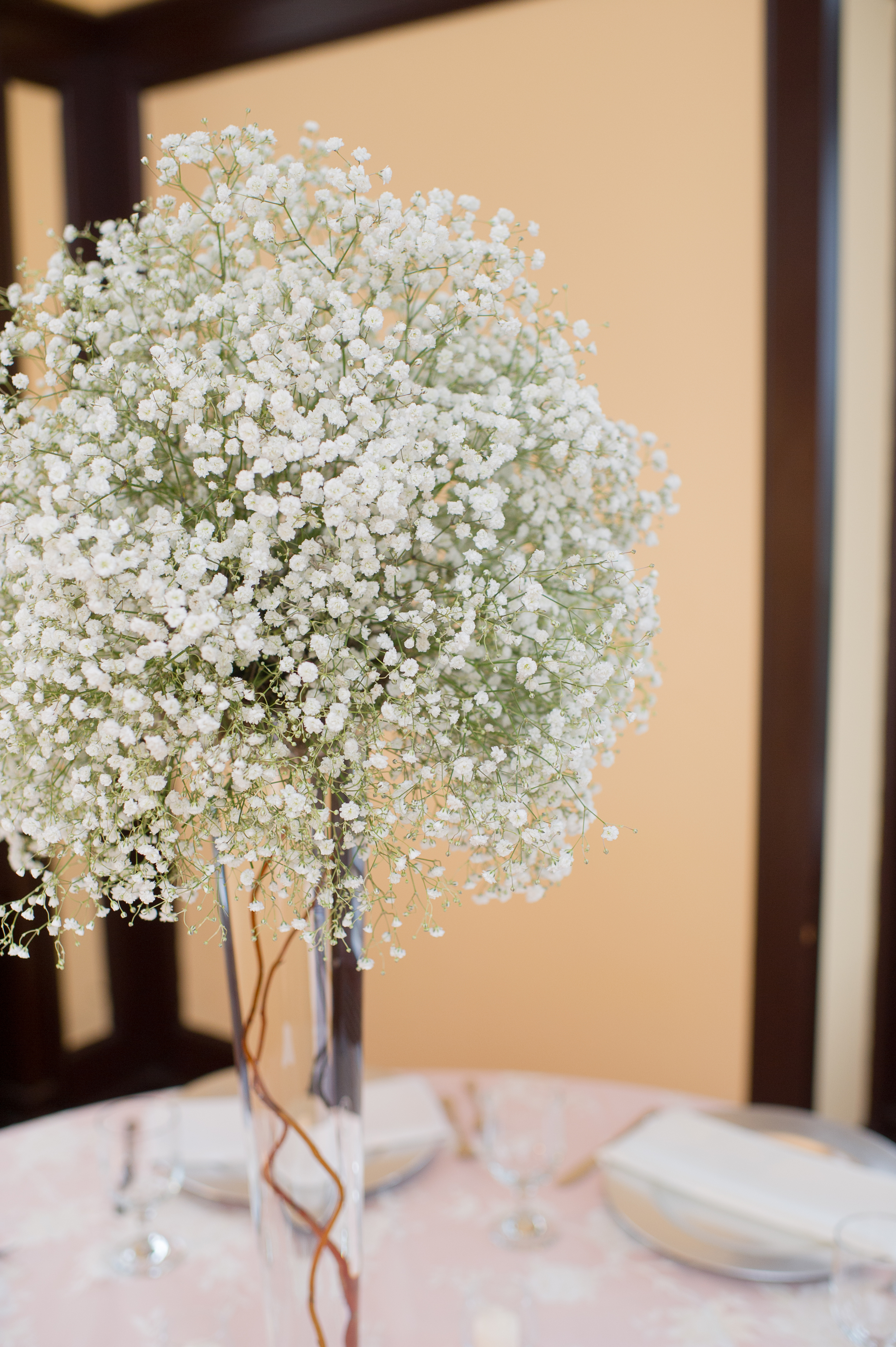 waveny_house_wedding_New_canaan_CT_Amy_Champagne_Events560.jpg