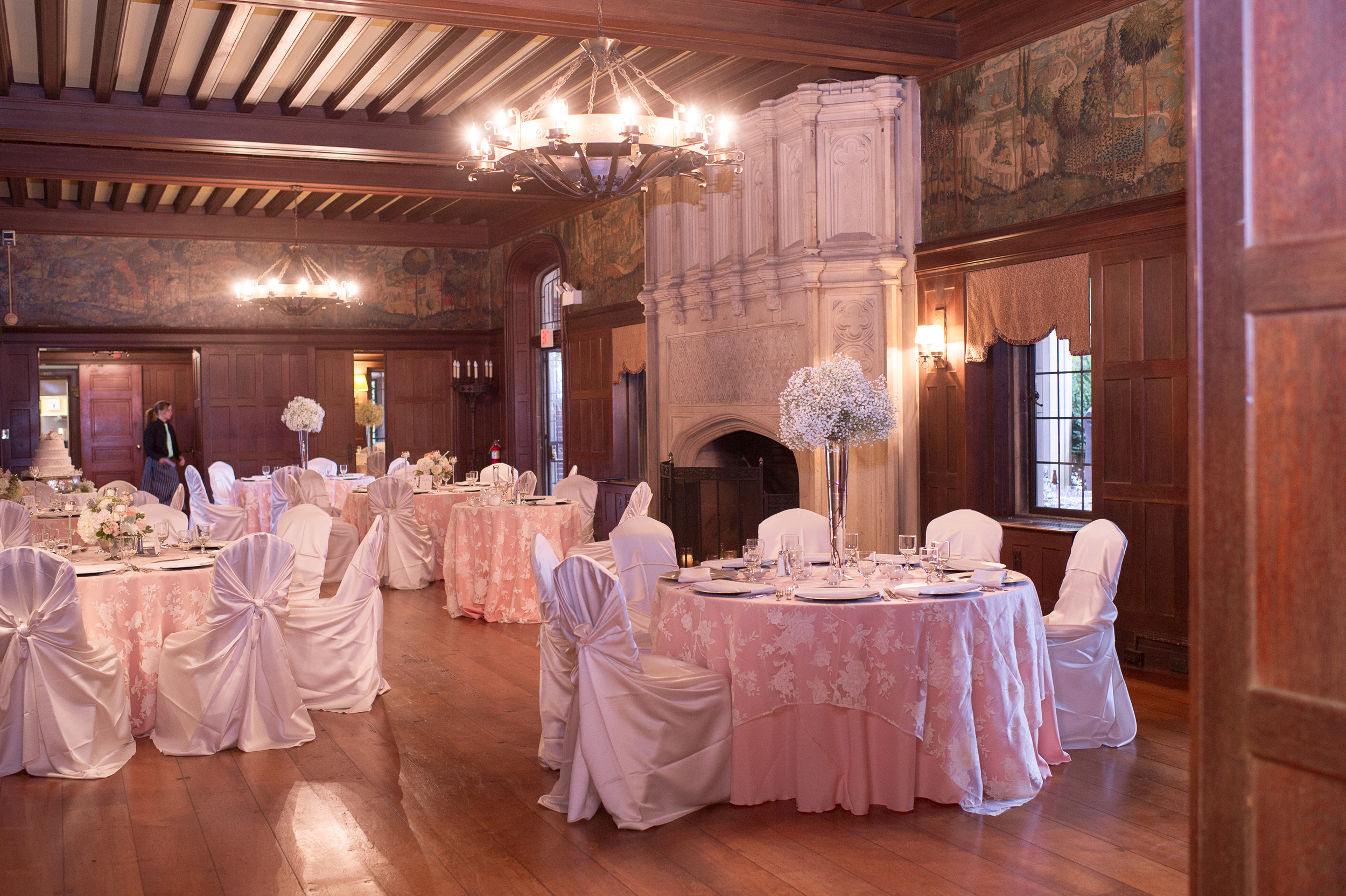 waveny_house_wedding_New_canaan_CT_Amy_Champagne_Events577.jpg