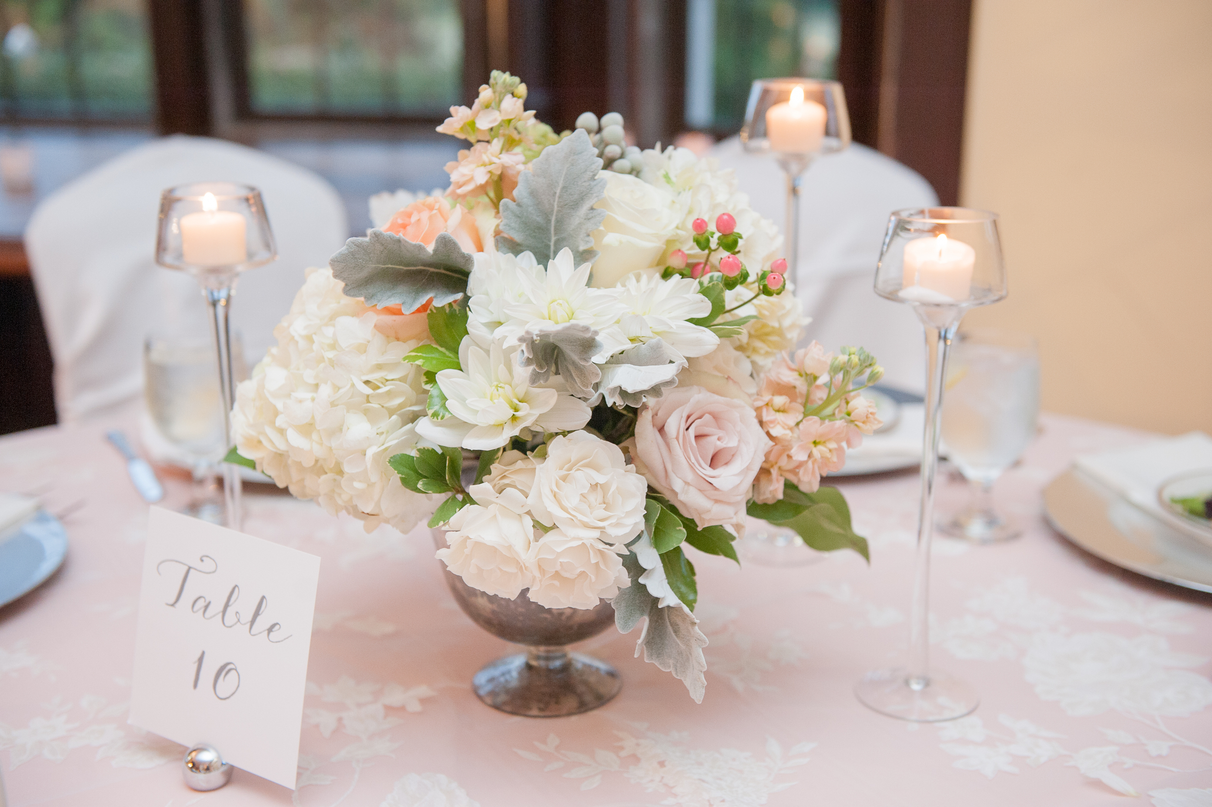 waveny_house_wedding_New_canaan_CT_Amy_Champagne_Events979.jpg