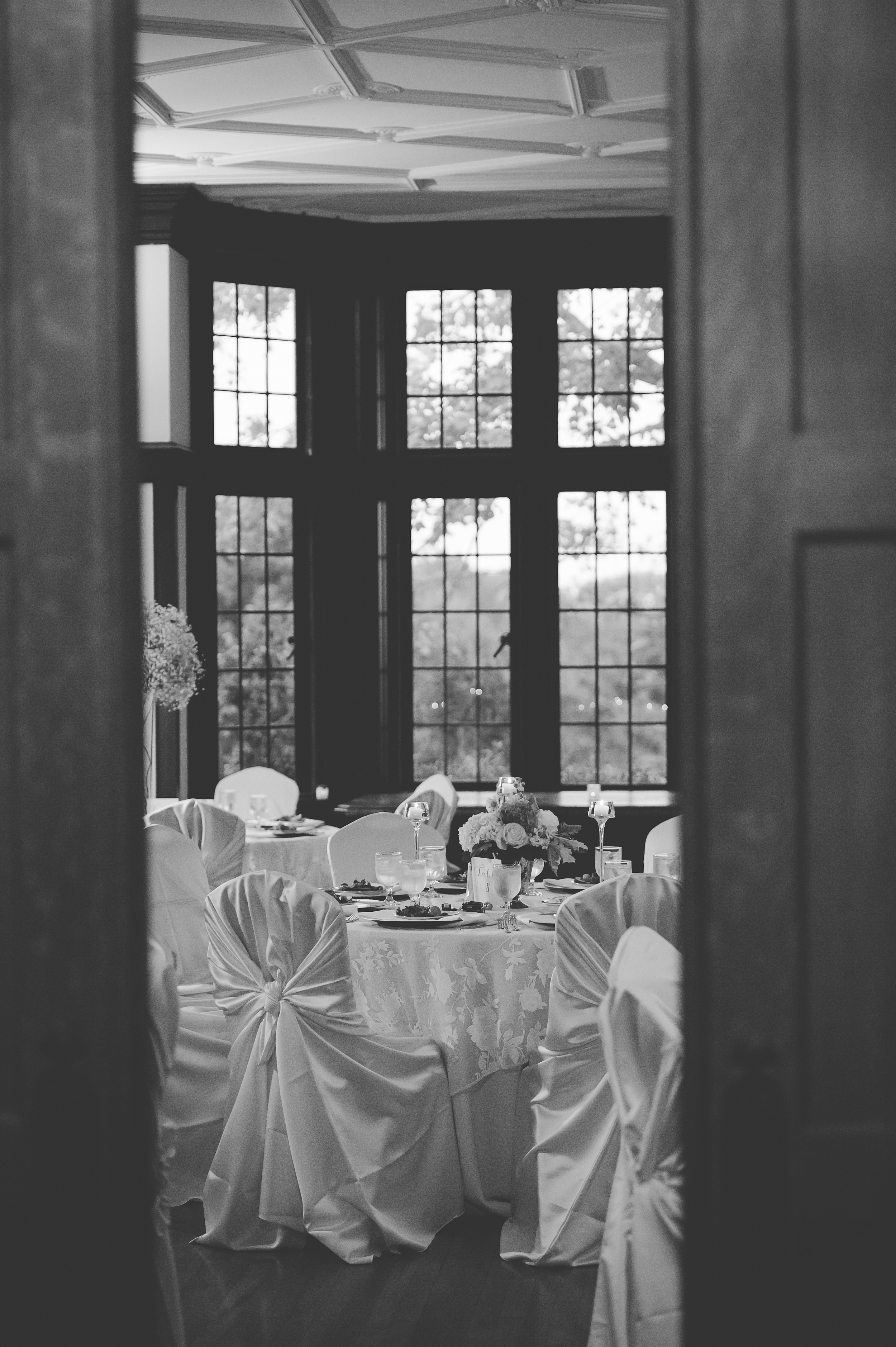 waveny_house_wedding_New_canaan_CT_Amy_Champagne_Events970.jpg