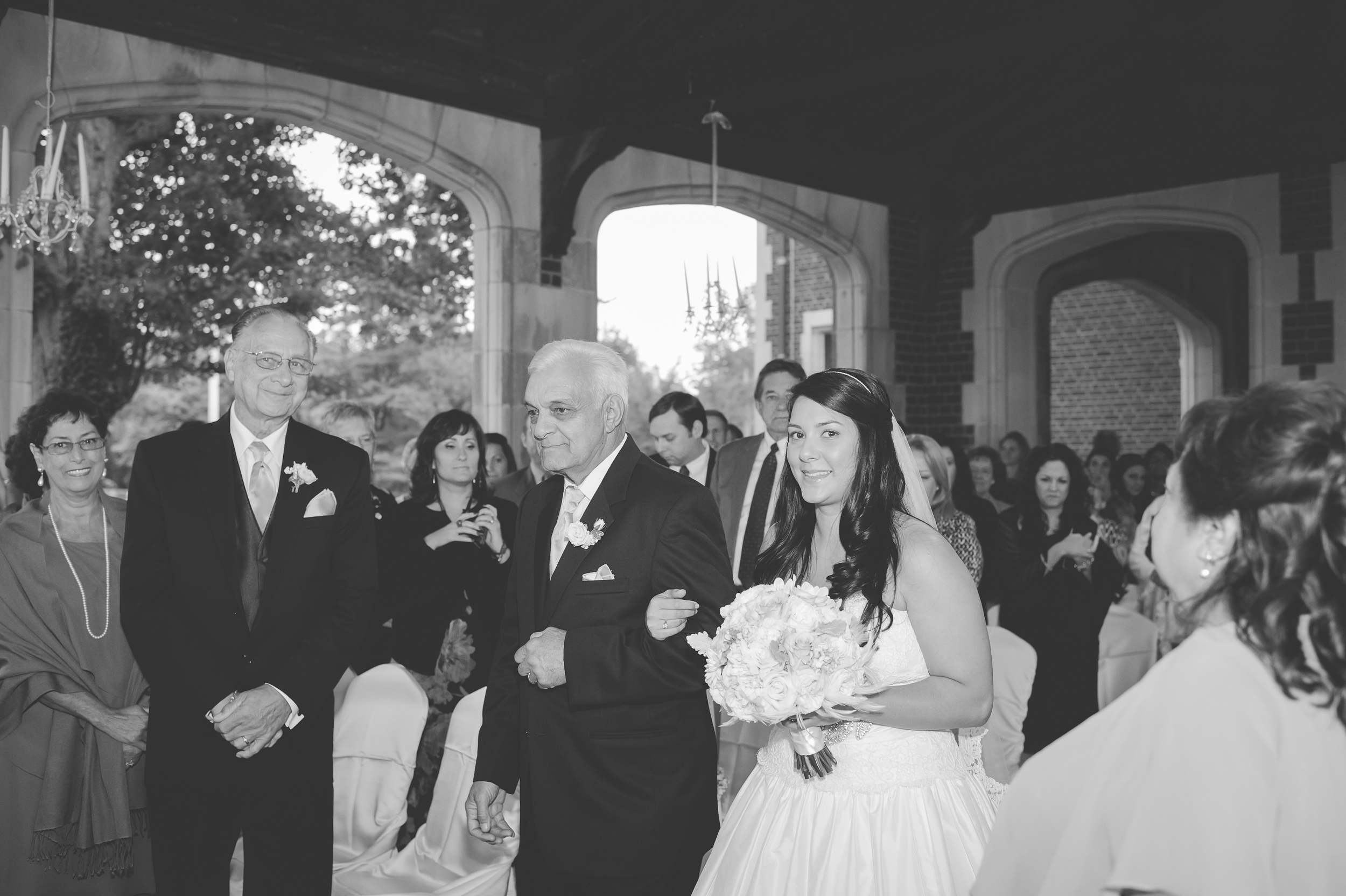waveny_house_wedding_New_canaan_CT_Amy_Champagne_Events623.jpg