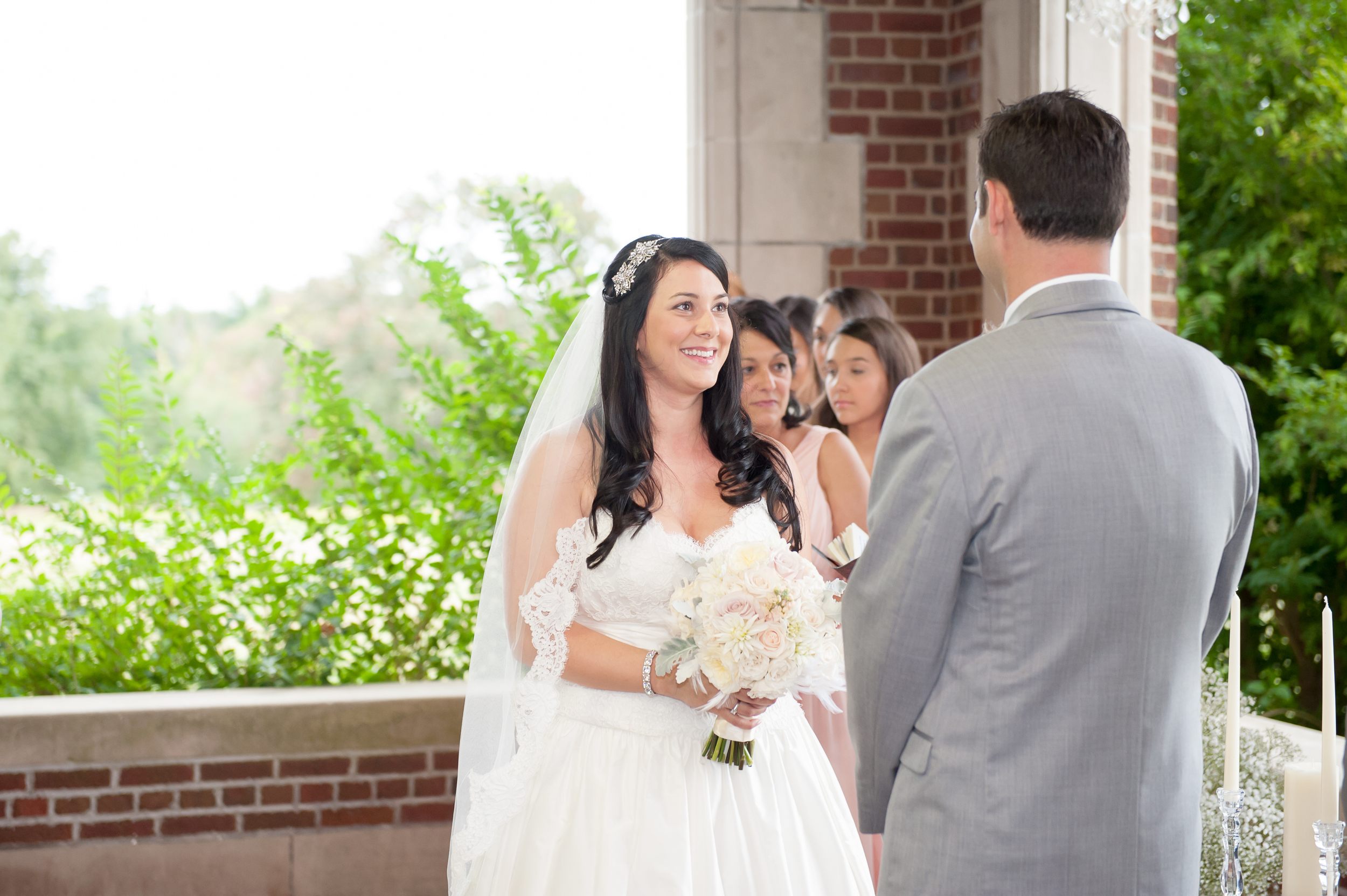 waveny_house_wedding_New_canaan_CT_Amy_Champagne_Events626.jpg