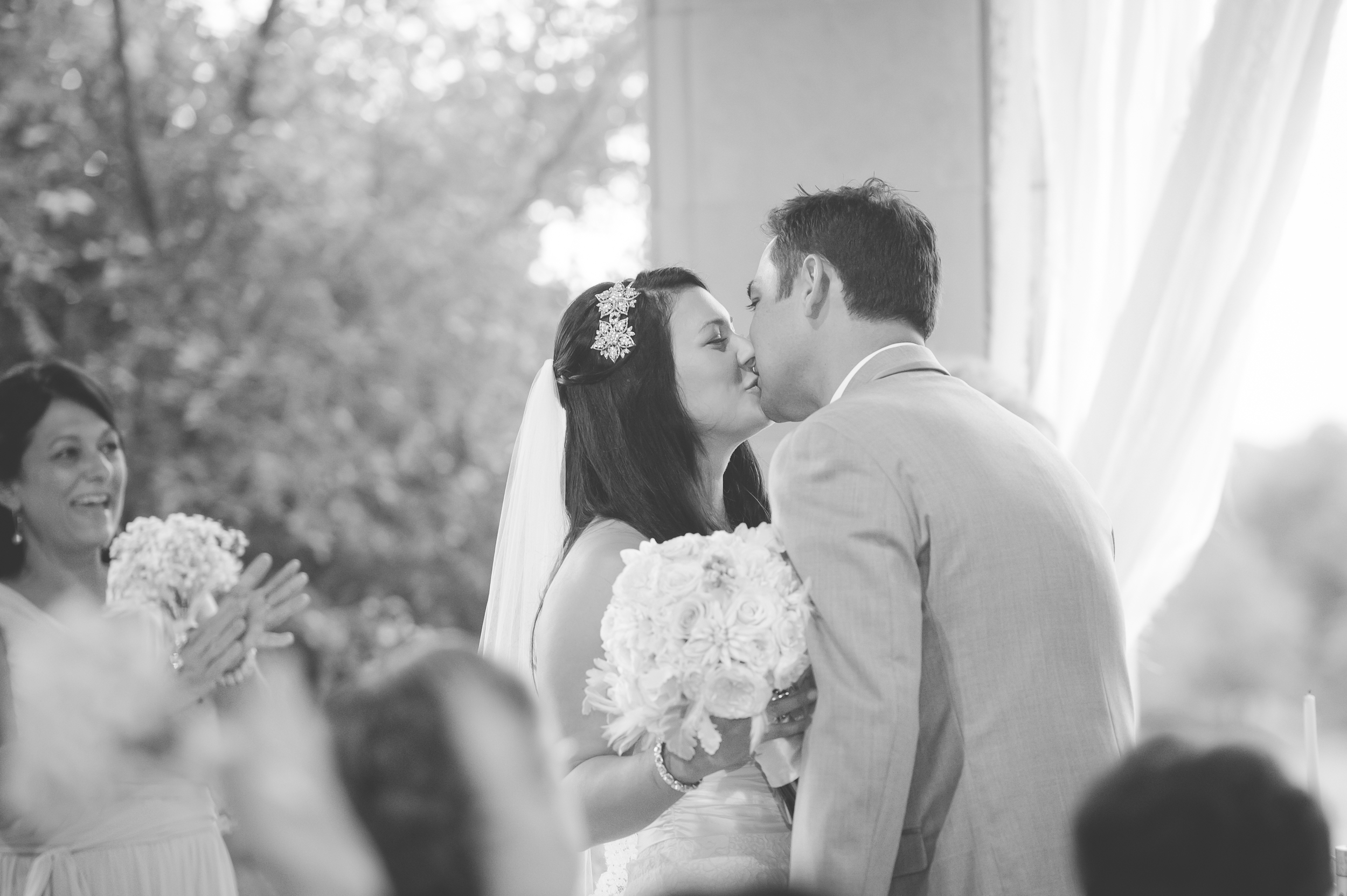 waveny_house_wedding_New_canaan_CT_Amy_Champagne_Events748.jpg