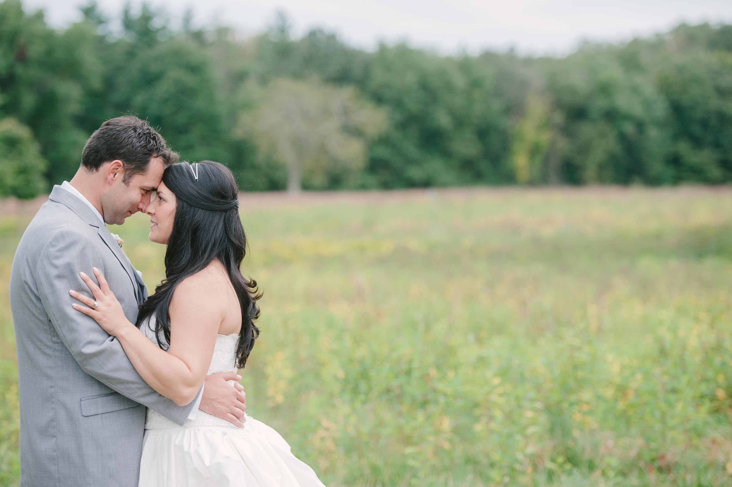 waveny_house_wedding_New_canaan_CT_Amy_Champagne_Events945.jpg
