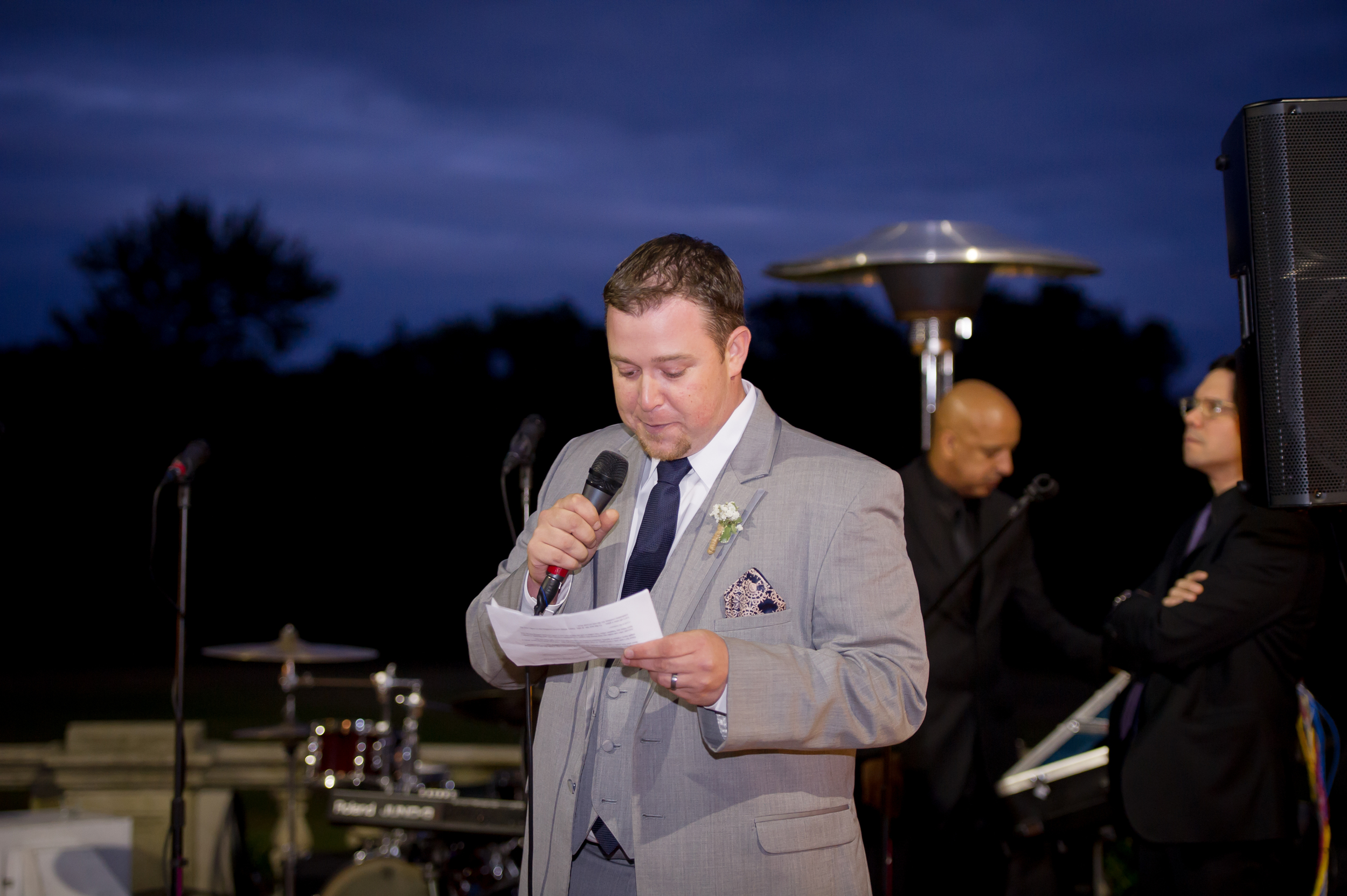 waveny_house_wedding_New_canaan_CT_Amy_Champagne_Events1016.jpg