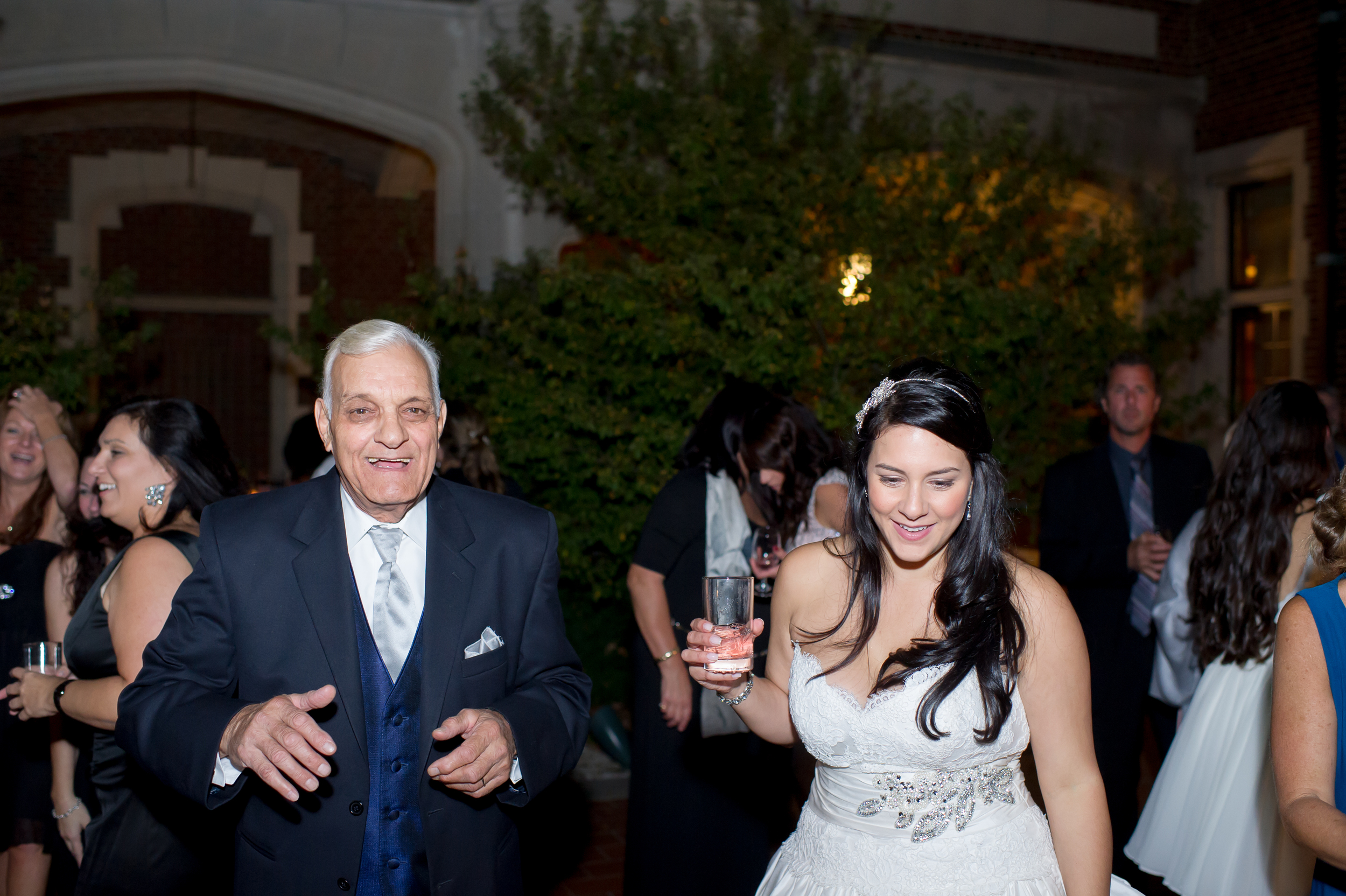 waveny_house_wedding_New_canaan_CT_Amy_Champagne_Events1136.jpg