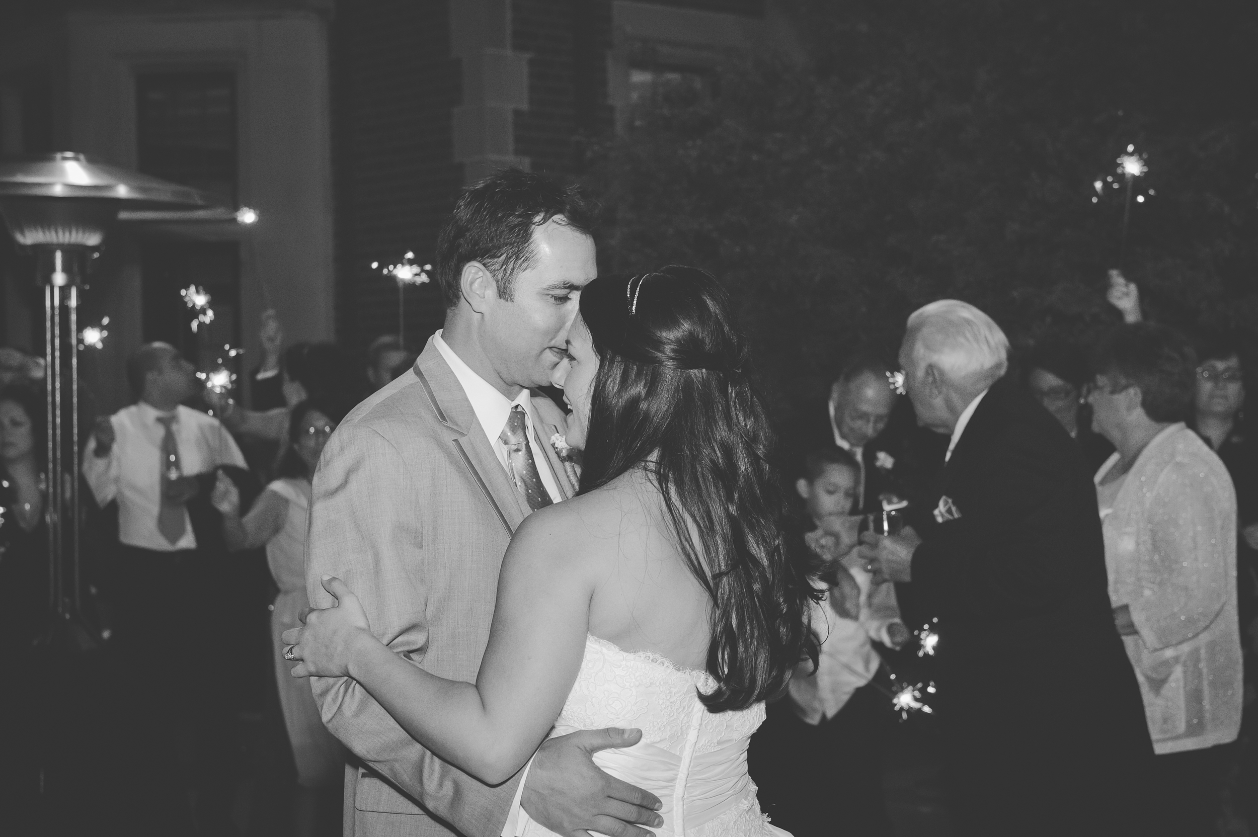 waveny_house_wedding_New_canaan_CT_Amy_Champagne_Events1067.jpg