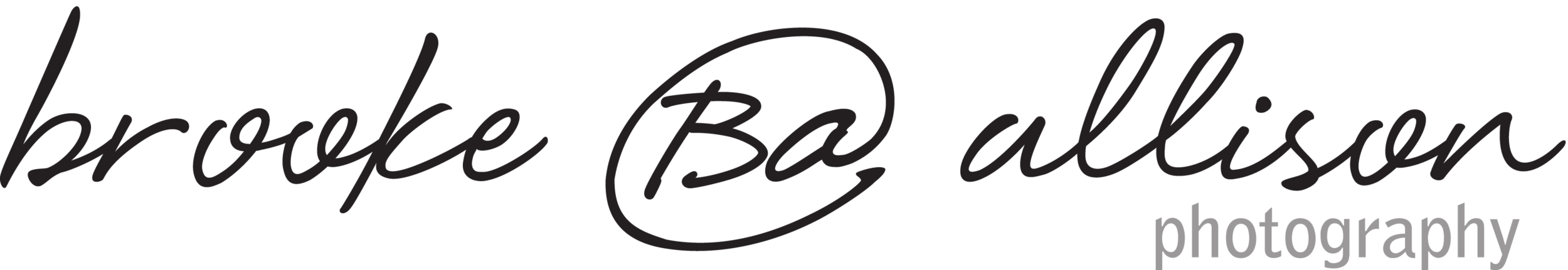 brookes-logo-outlined.png