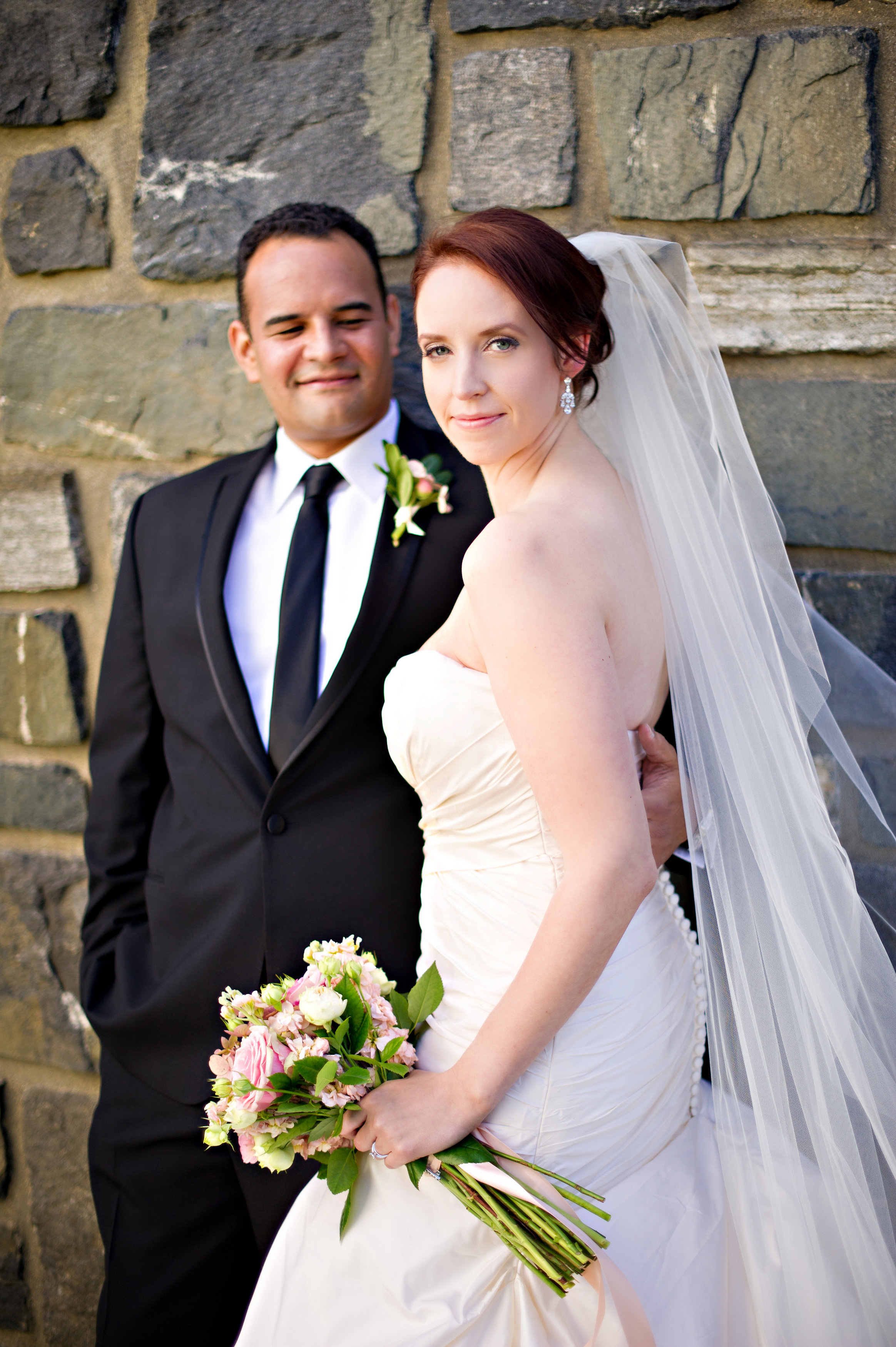 CT_Wedding_Planner_Crabtree_Kittle_House011.jpg