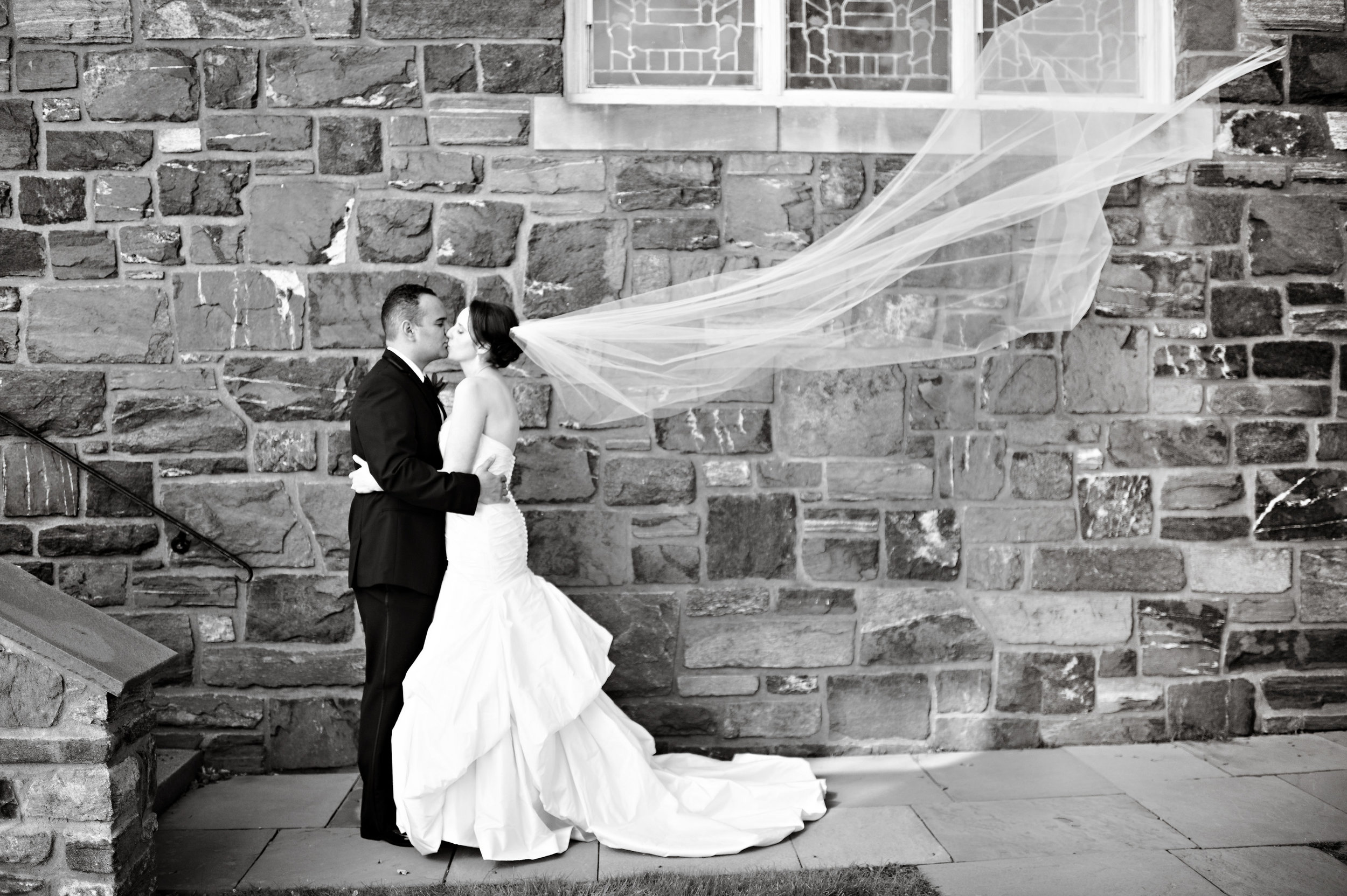 CT_Wedding_Planner_Crabtree_Kittle_House015.jpg