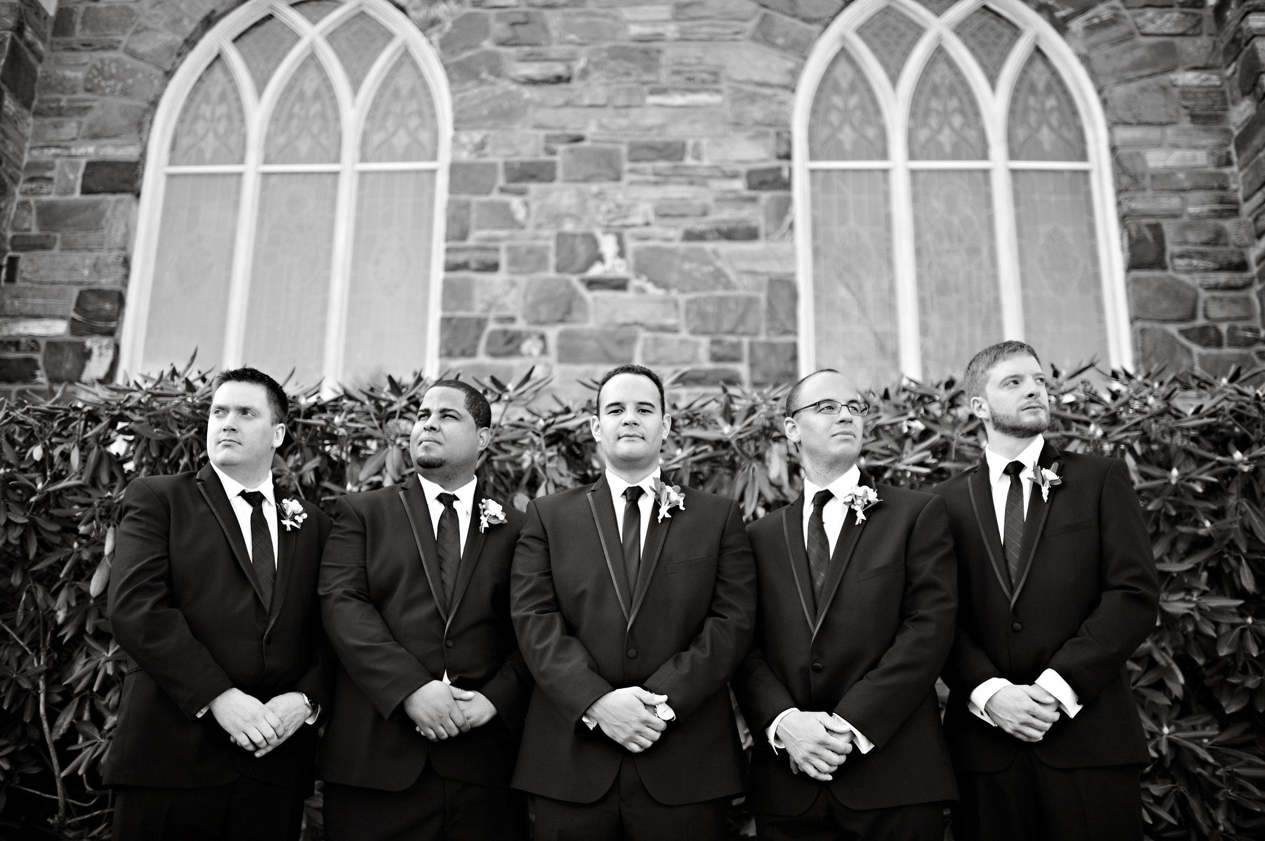 CT_Wedding_Planner_Crabtree_Kittle_House018.jpg