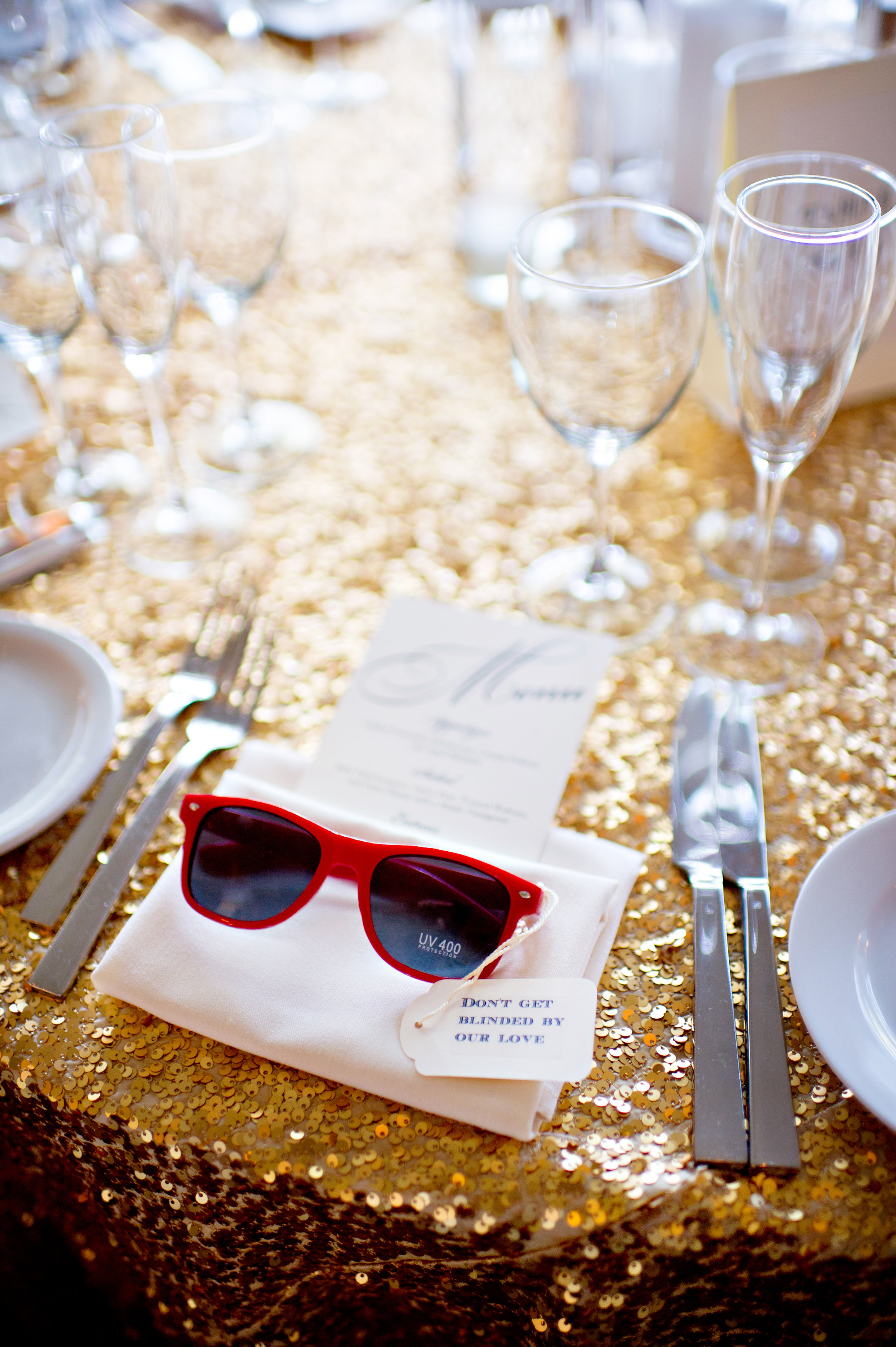 CT_Wedding_Planner_Crabtree_Kittle_House026.jpg
