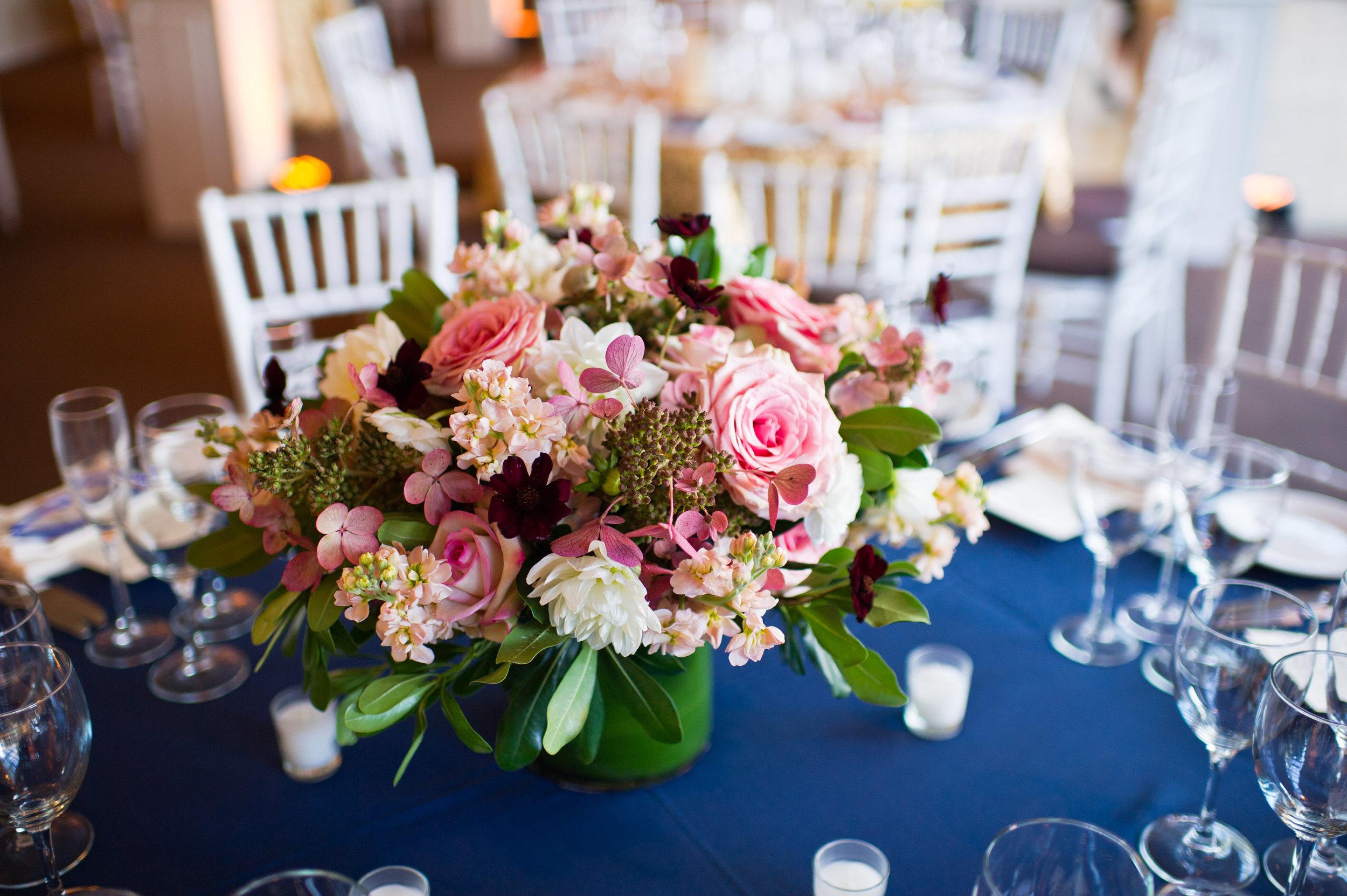 CT_Wedding_Planner_Crabtree_Kittle_House062.jpg