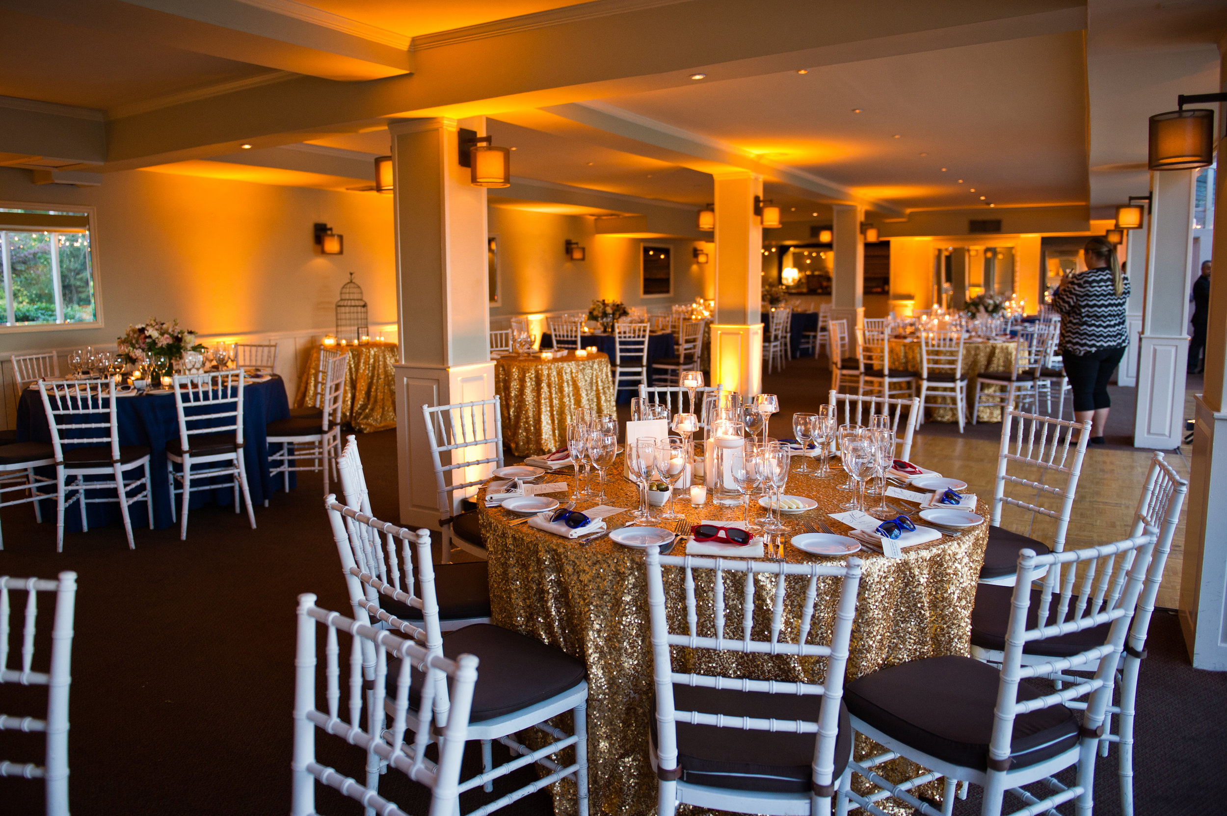 CT_Wedding_Planner_Crabtree_Kittle_House082.jpg