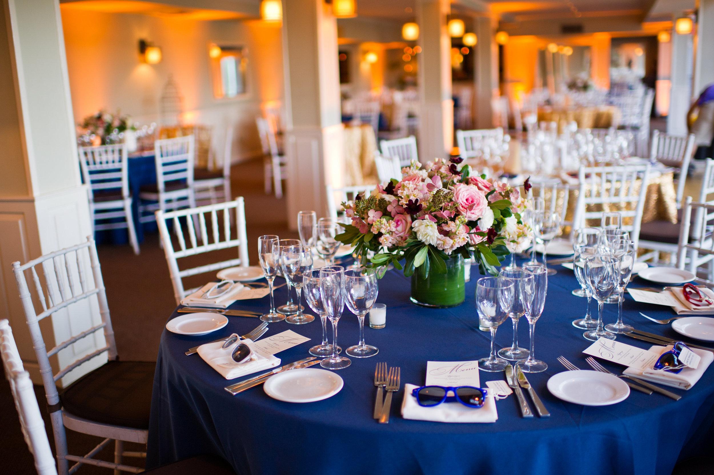 CT_Wedding_Planner_Crabtree_Kittle_House064.jpg
