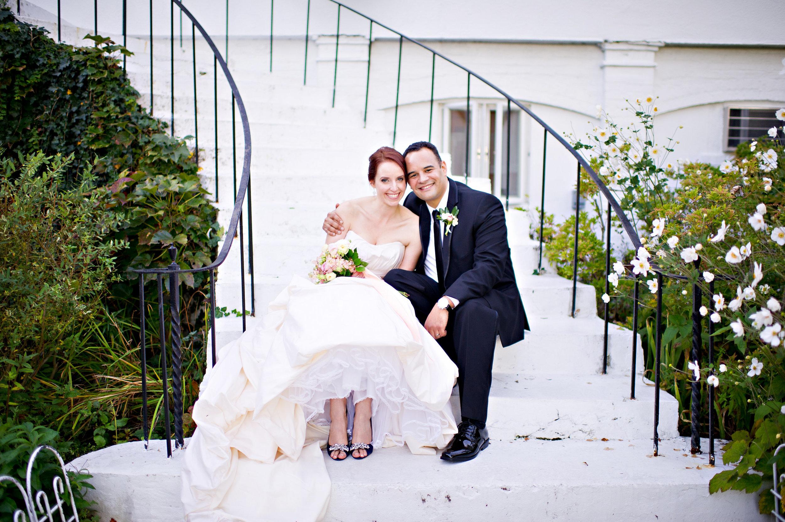 CT_Wedding_Planner_Crabtree_Kittle_House035.jpg