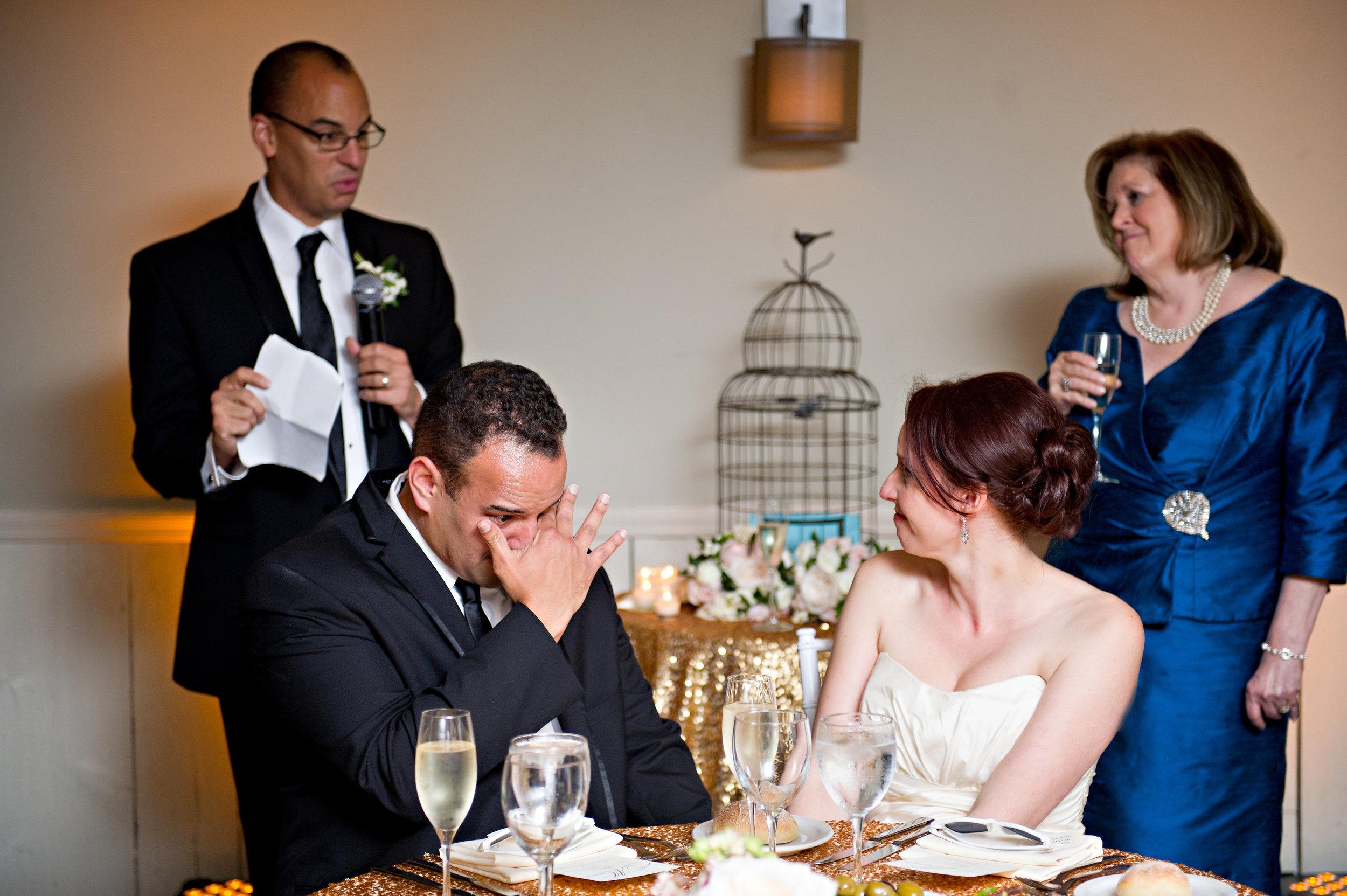 CT_Wedding_Planner_Crabtree_Kittle_House048.jpg