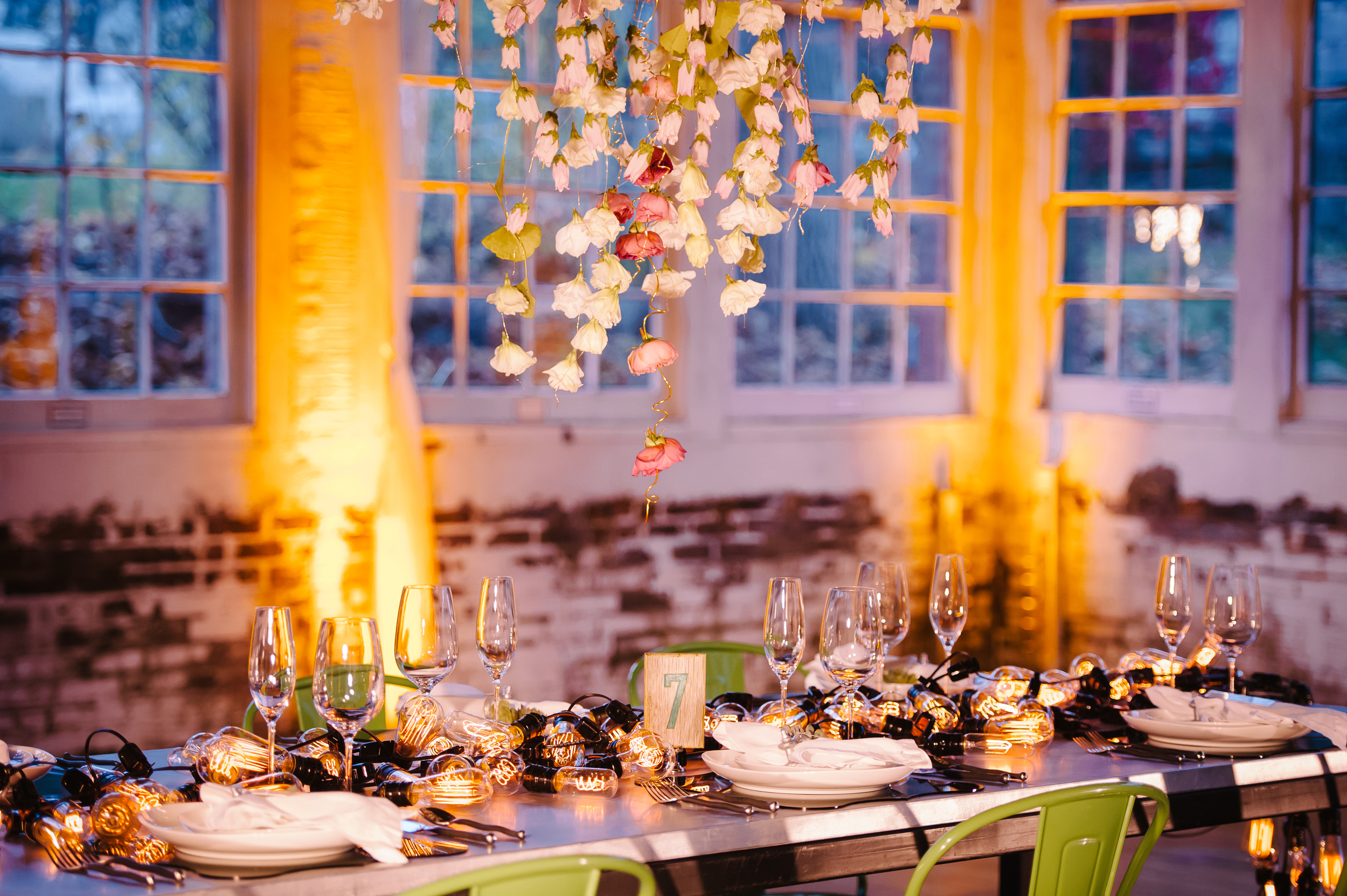Connecticut wedding planner Industrial wedding decor182.jpg