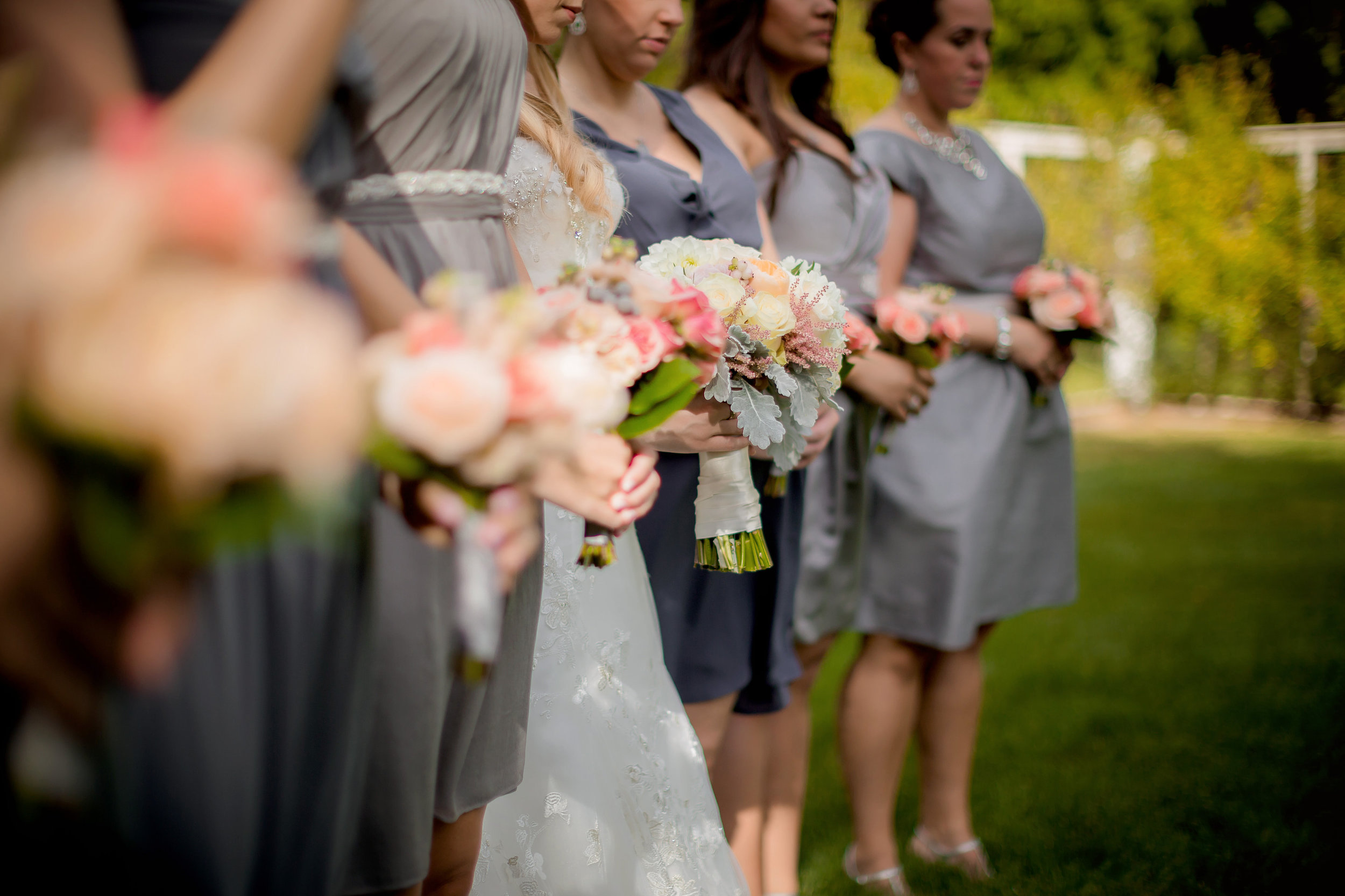 CT wedding planner Connecticut