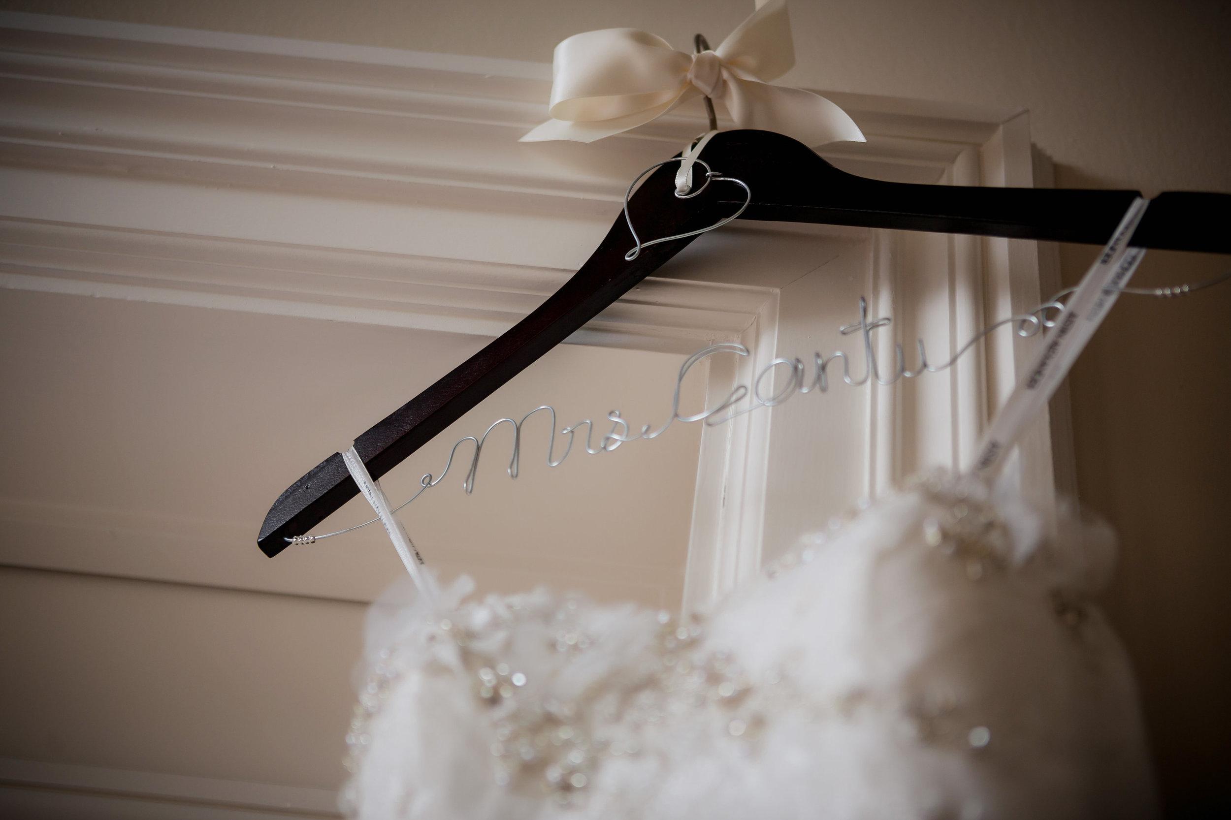 CT wedding planner Wadsworth Mansion005.JPG